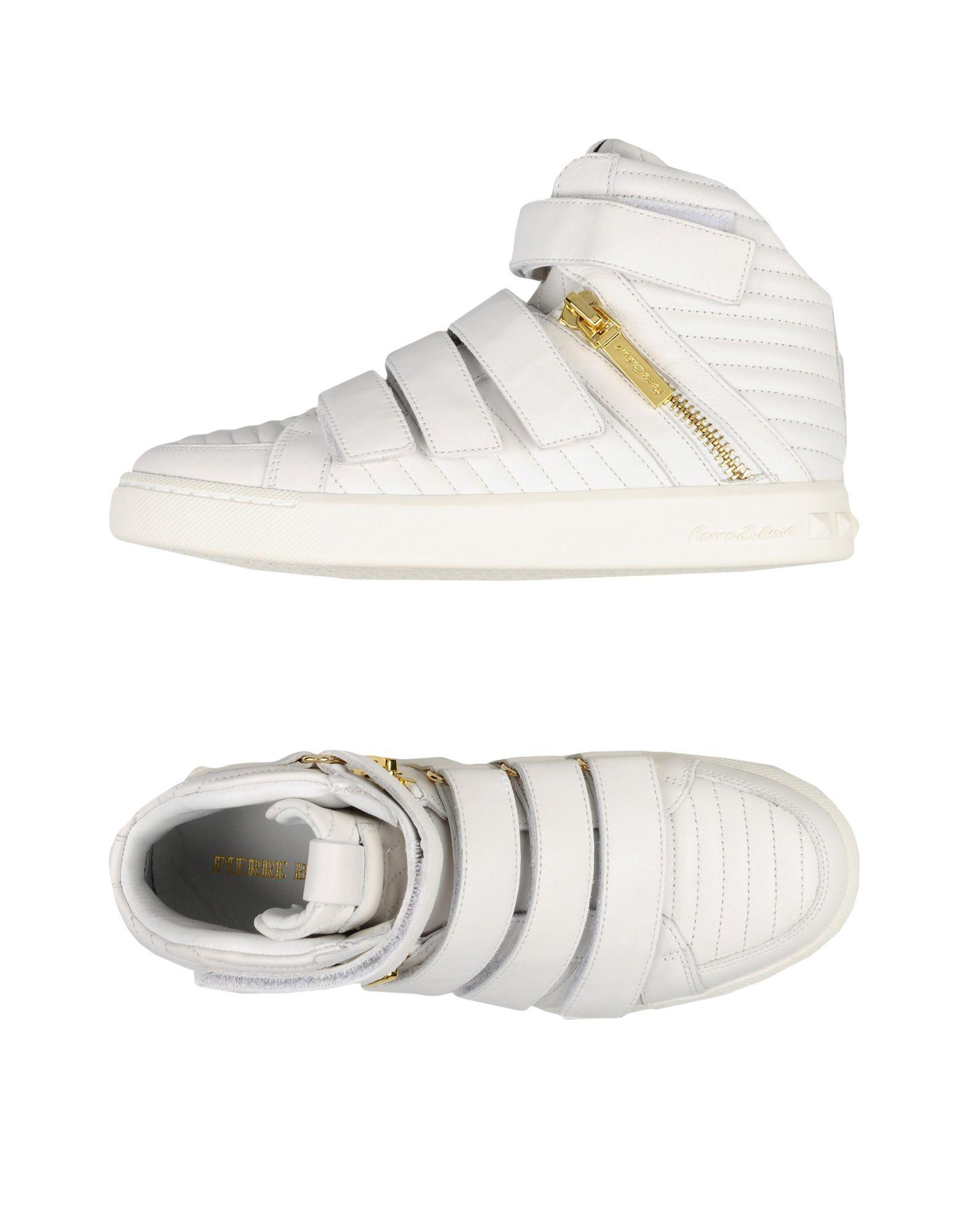 Sneakers Giambattista Valli Donna - 11329078JA