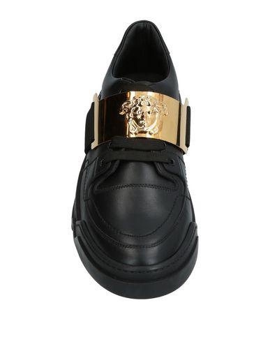 Versace Joggesko kjøpe billig salg billig o6vqU