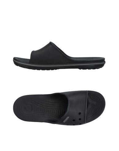 7addd4efd1c627 Crocs Sandals - Men Crocs Sandals online on YOOX United States ...