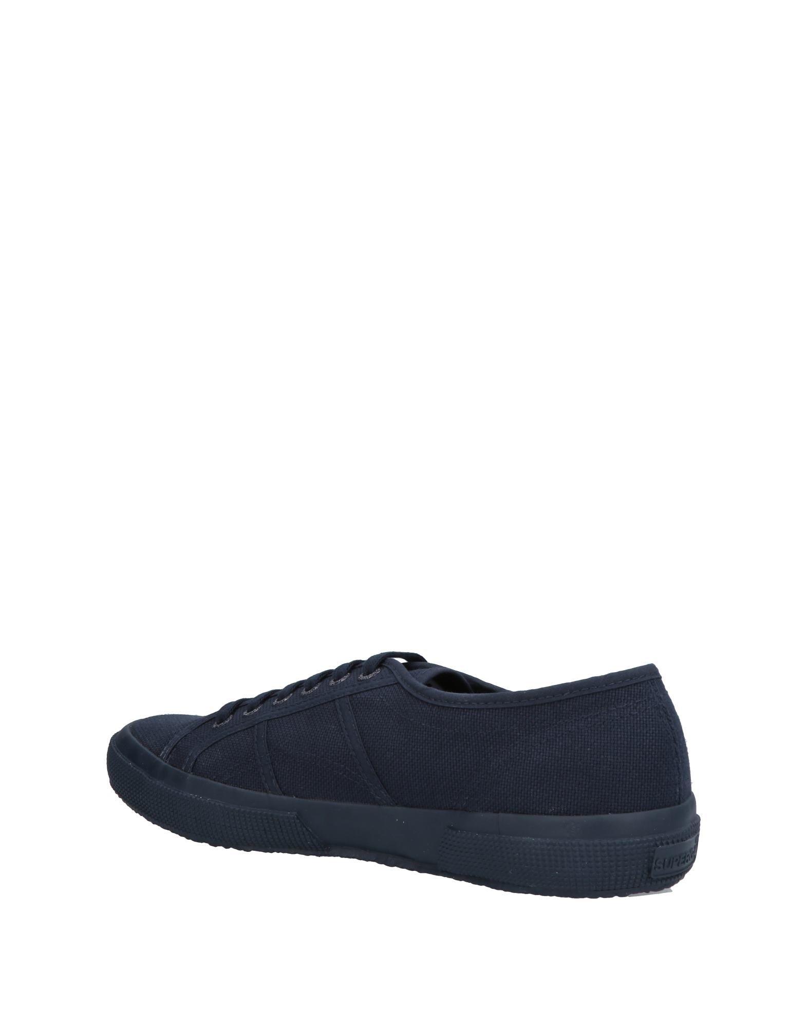Sneakers Superga® Homme - Sneakers Superga® sur
