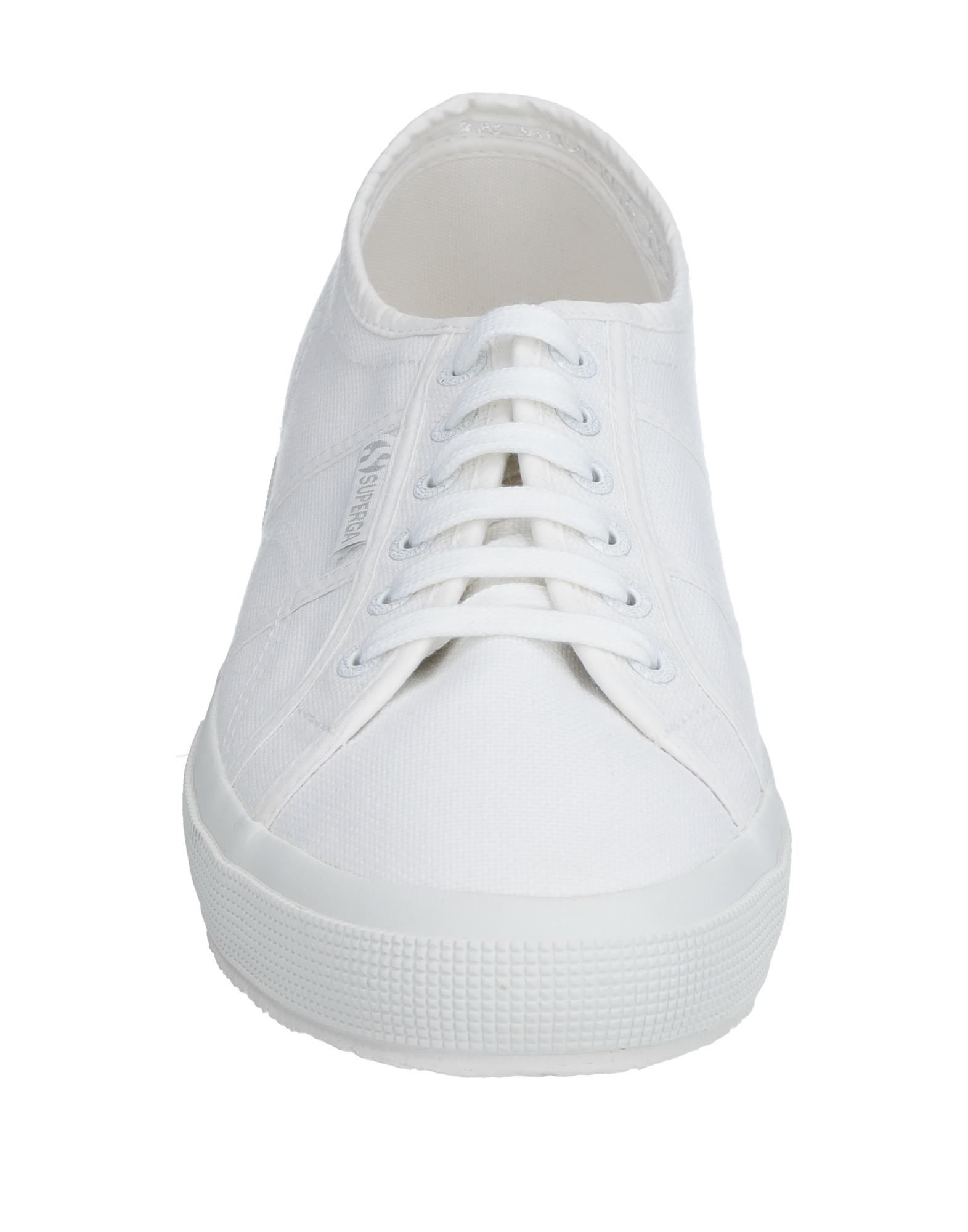 Rabatt echte Turnschuhes Schuhe Superga® Turnschuhes echte Herren 11329136MB e07437