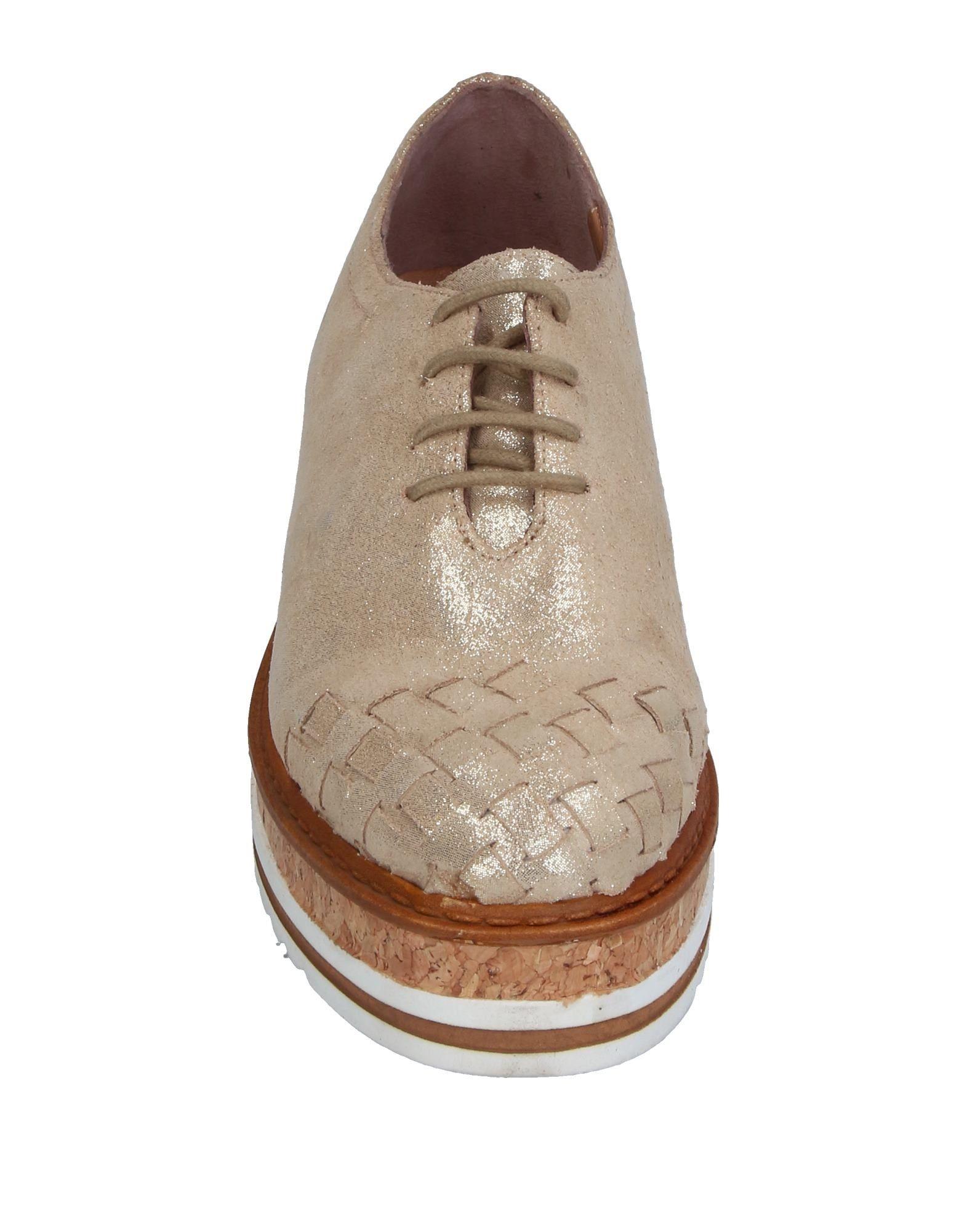 Chaussures - Chaussures À Lacets E ... Vee jG1Zi0