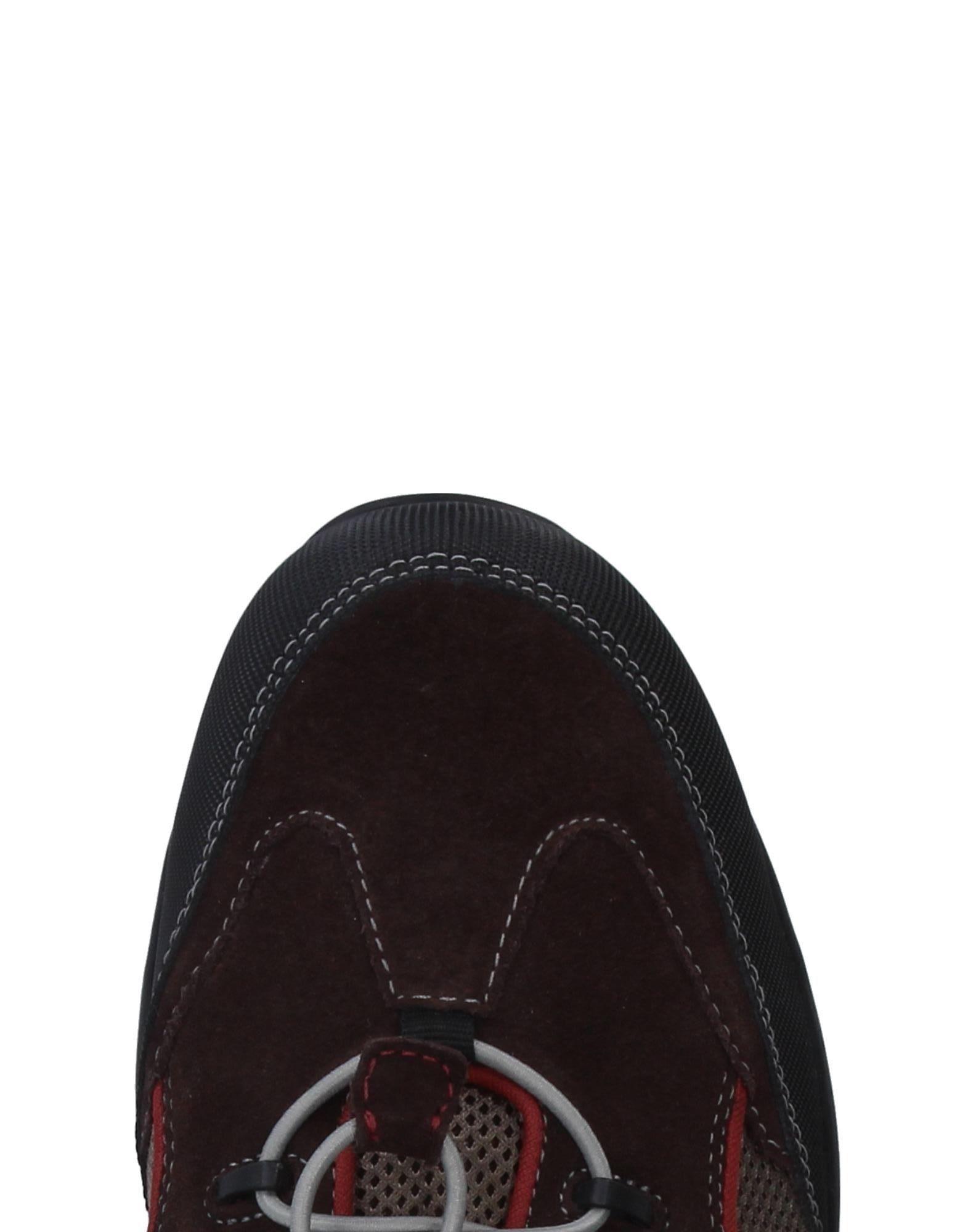 A buon mercato Sneakers Clarks Uomo - 11329220VT