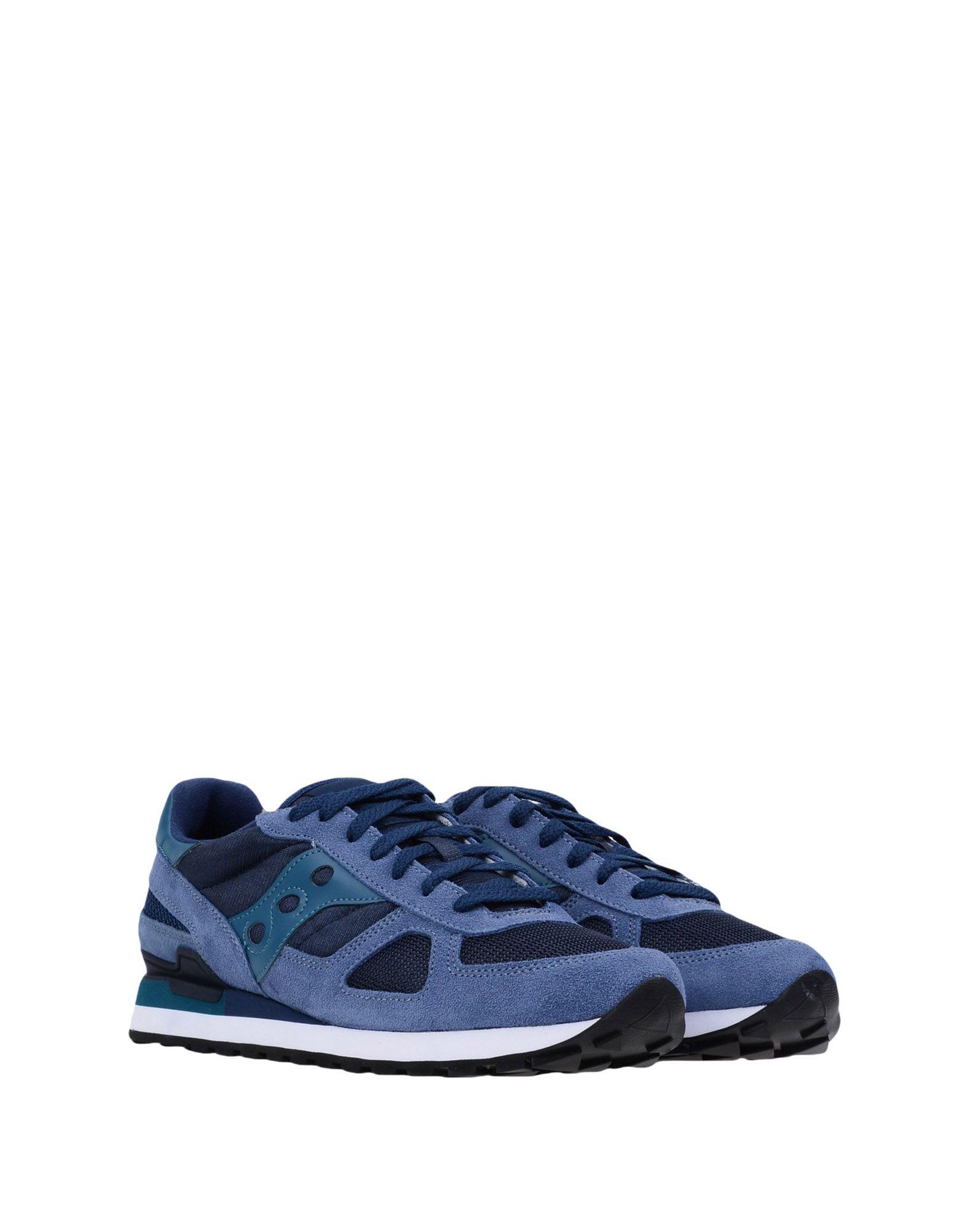 Rabatt echte  Schuhe Saucony Shadow Original  echte 11329250UL 0386bb