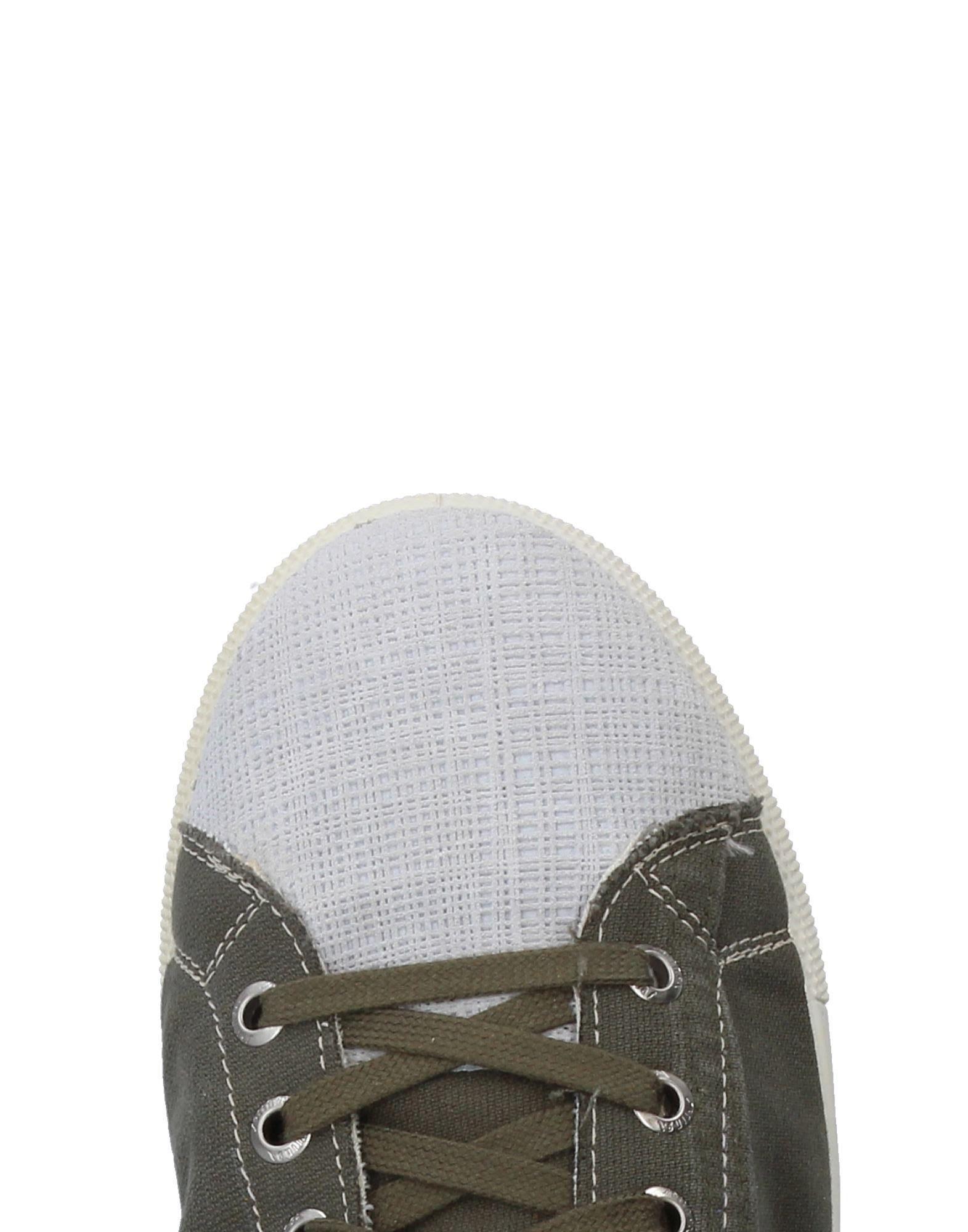 Springa Sneakers 11329264KF Herren  11329264KF Sneakers Heiße Schuhe 9f5265