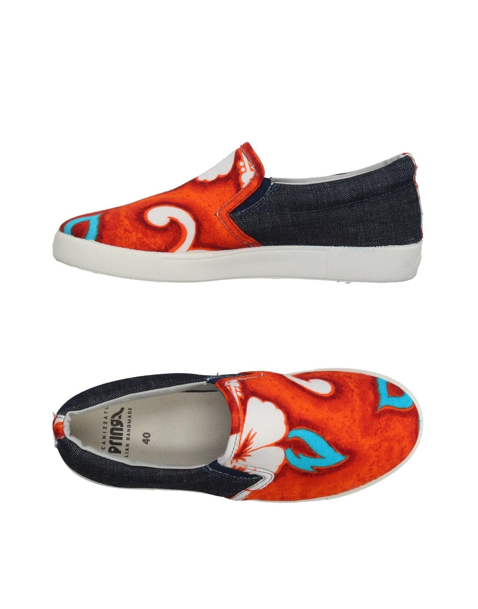 Moda Sneakers Springa Springa Sneakers Uomo - 11329265SS 93f51b
