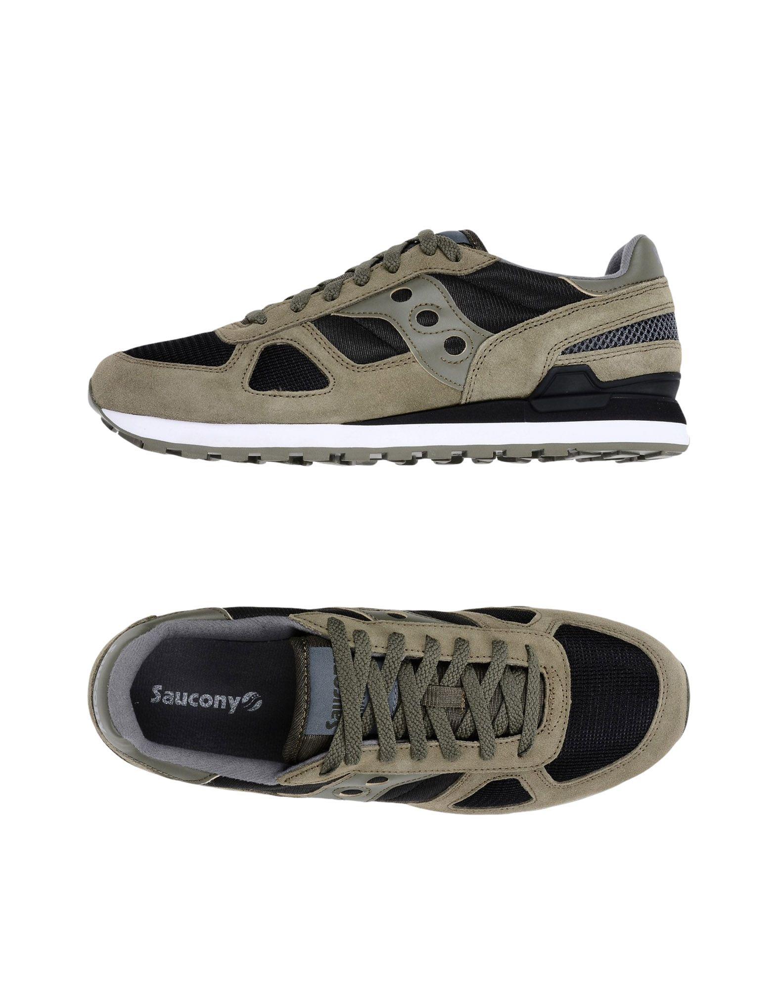 Haltbare Mode billige Schuhe Saucony Shadow Original  11329266QJ Heiße Schuhe