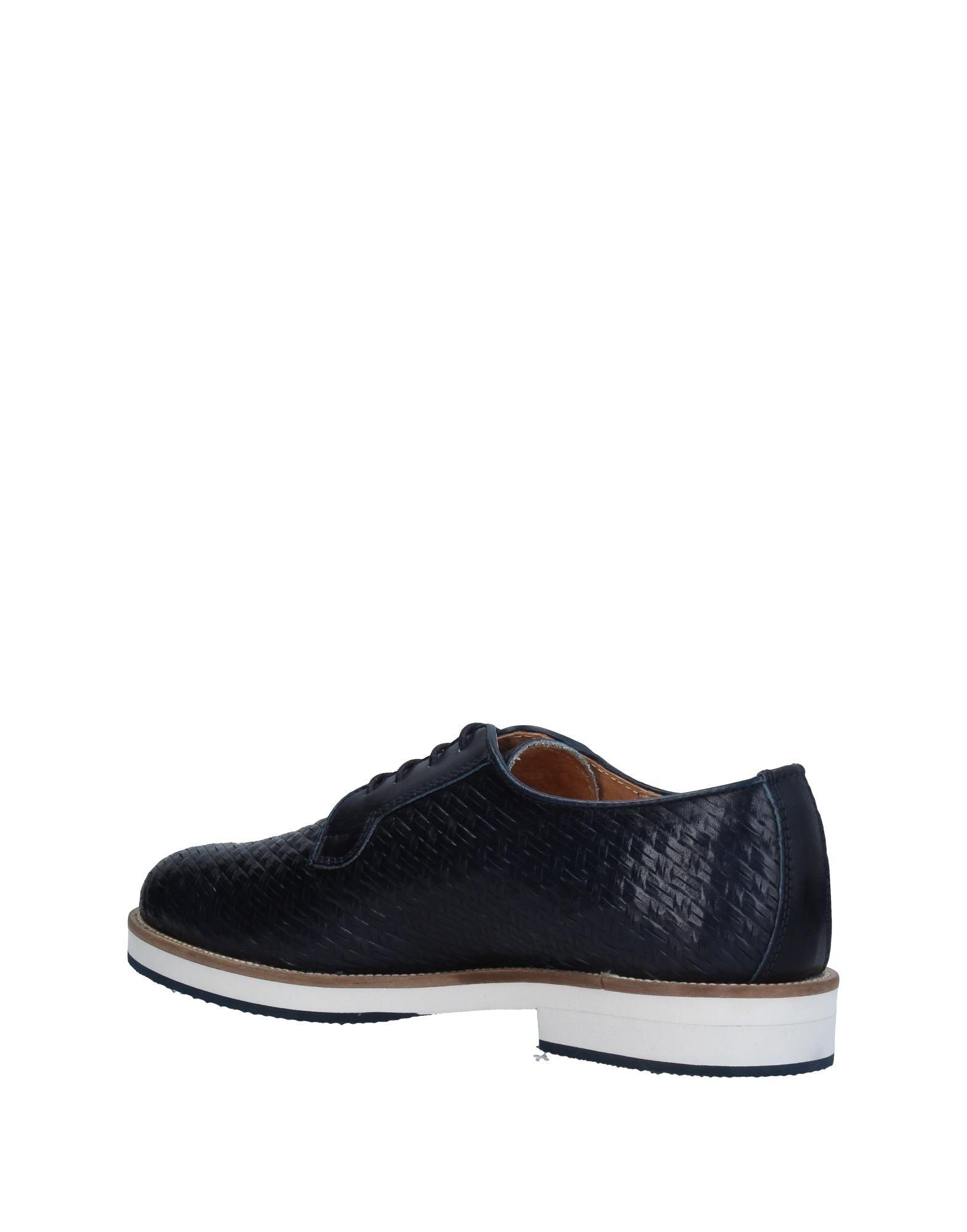 CHAUSSURES - Chaussures à lacetsEredi Del Duca ZJliZ
