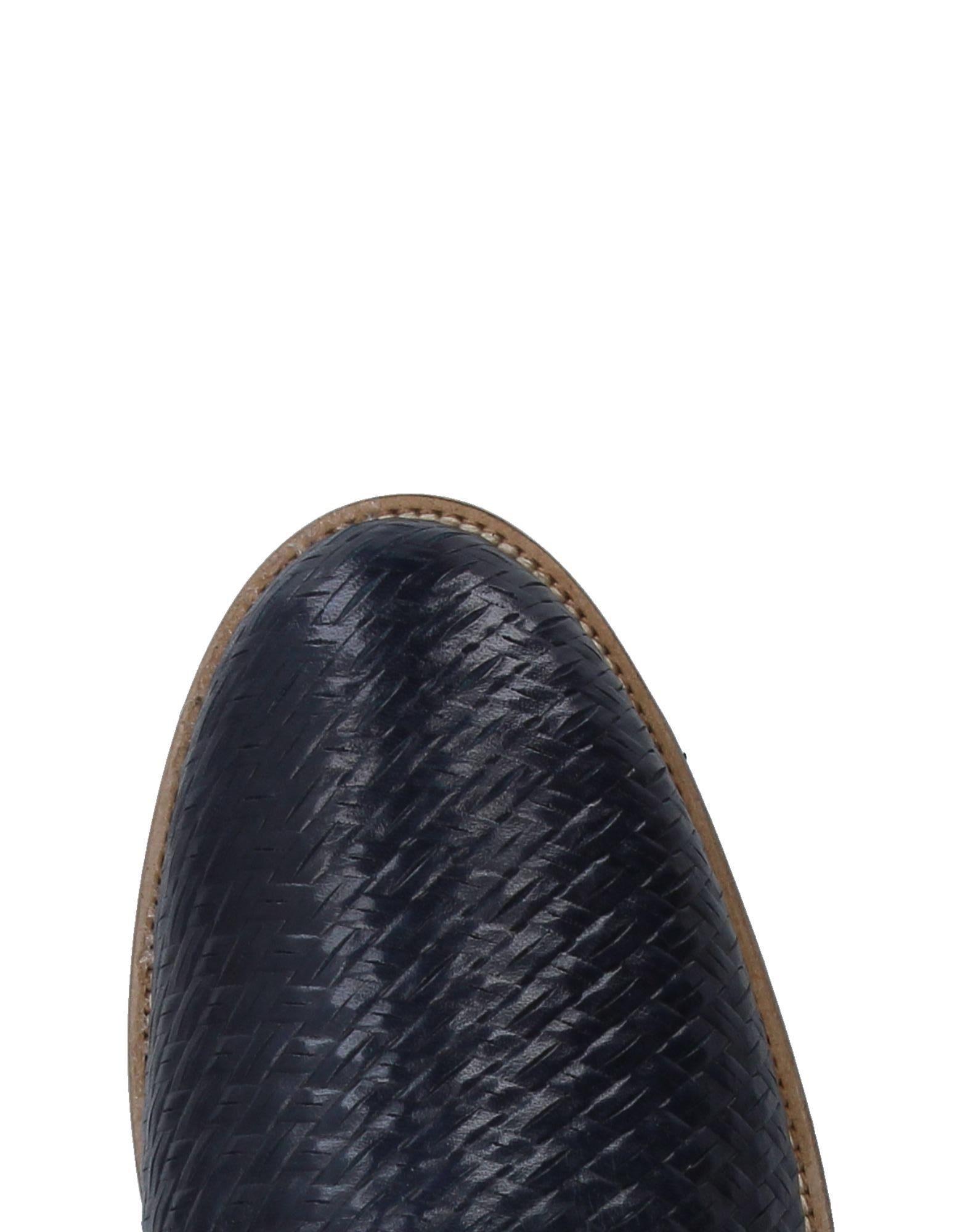 Chaussures À Lacets Eredi Del Duca Homme - Chaussures À Lacets Eredi Del Duca sur