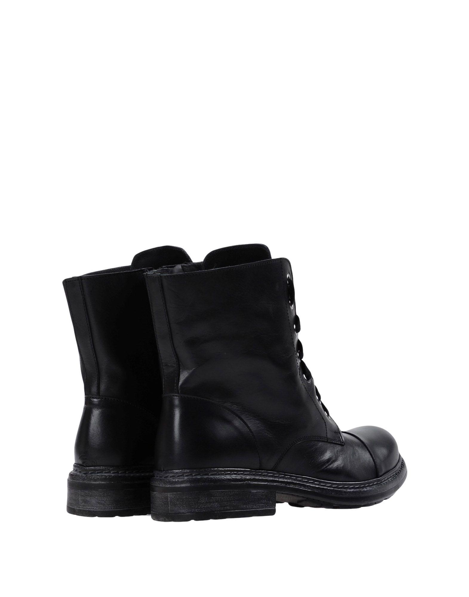 George Damen J. Love Stiefelette Damen George  11329277NI Gute Qualität beliebte Schuhe 023a5f