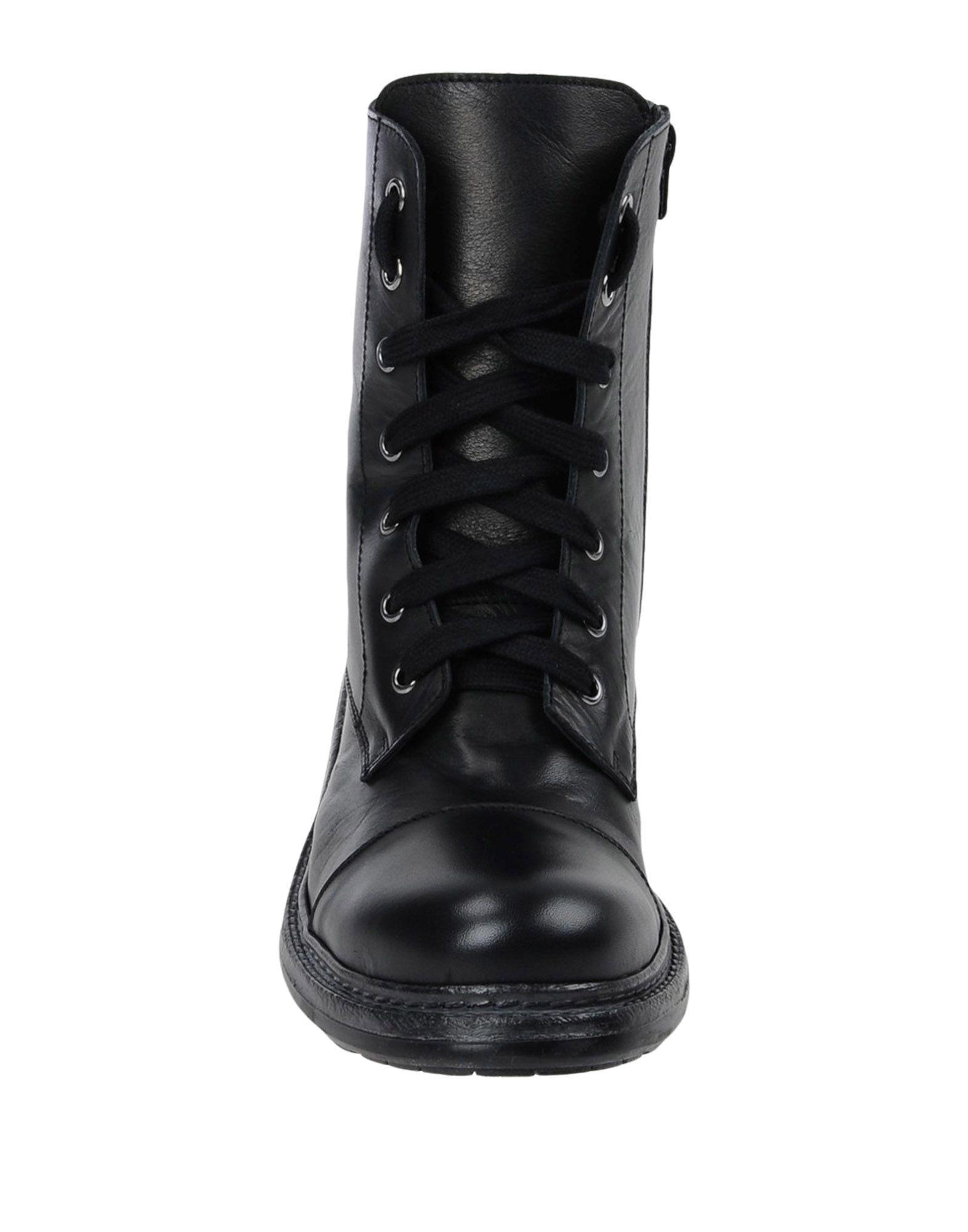 George J. Love Stiefelette Damen beliebte  11329277NI Gute Qualität beliebte Damen Schuhe 7619a7