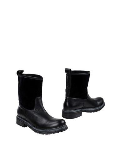 Los últimos zapatos de descuento para hombres J. y mujeres Botín George J. hombres Love Mujer - Botines George J. Love   - 11329280JR 49b6dd