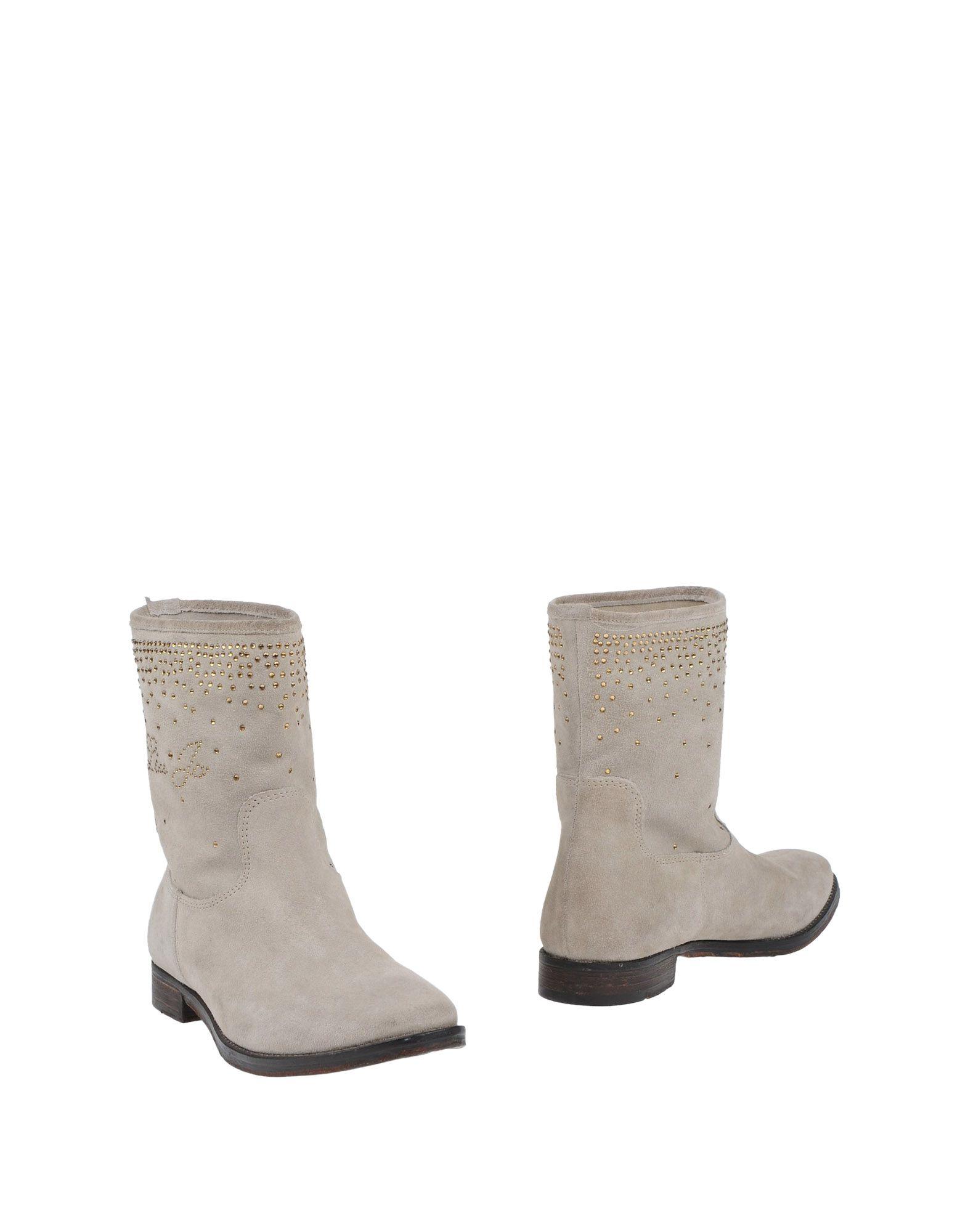 Liu •Jo Shoes Stiefelette Damen  11329299QI Gute Qualität beliebte Schuhe