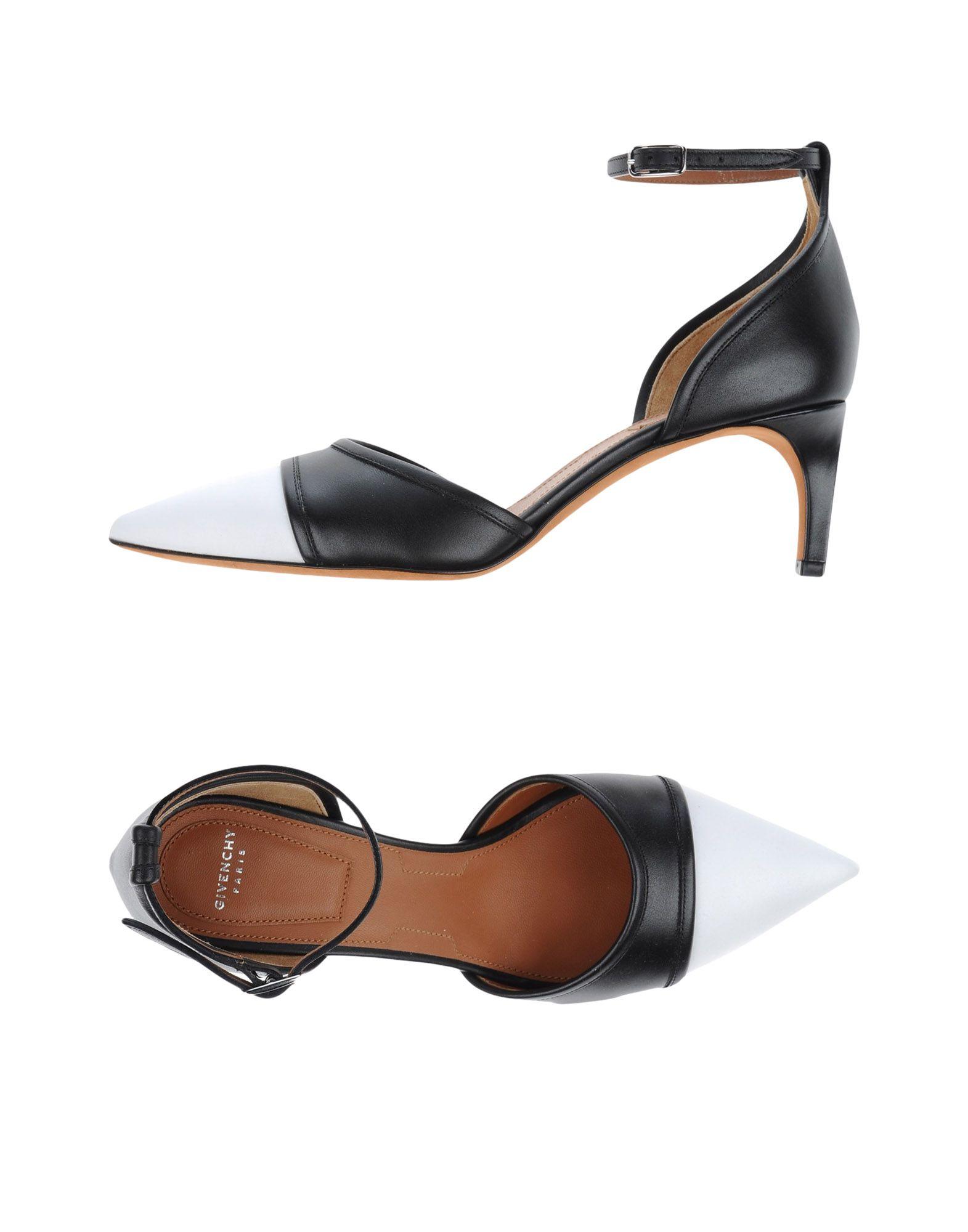 Sneakers O.X.S. Donna - 11533718KN Scarpe economiche e buone