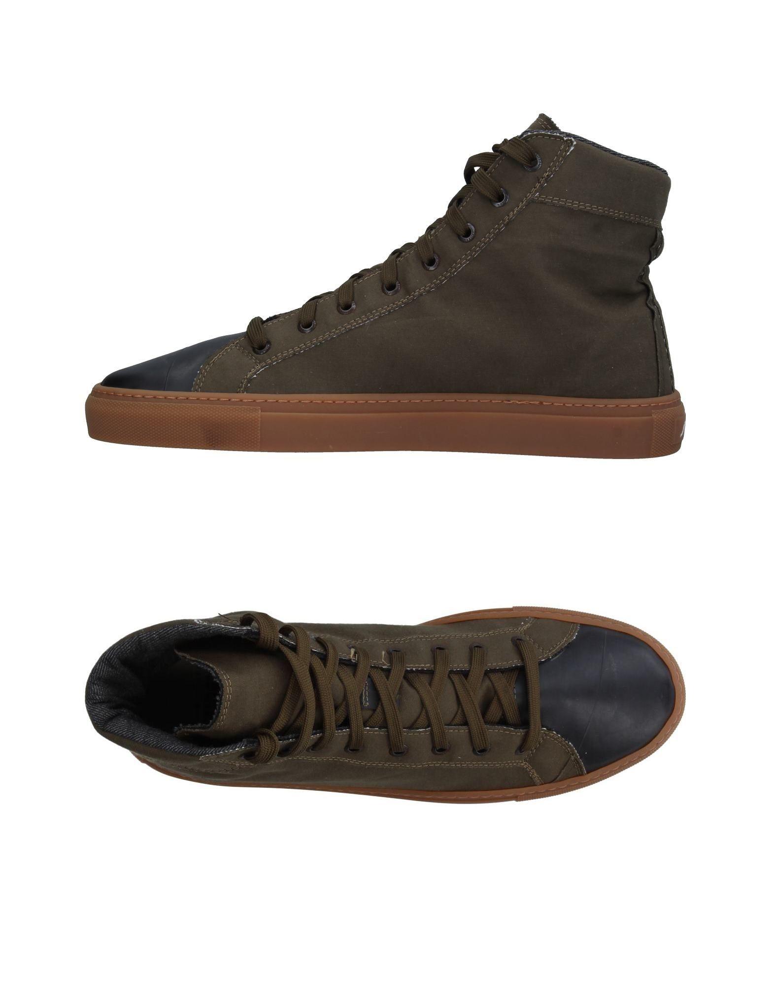 Sneakers Springa Uomo - Acquista online su