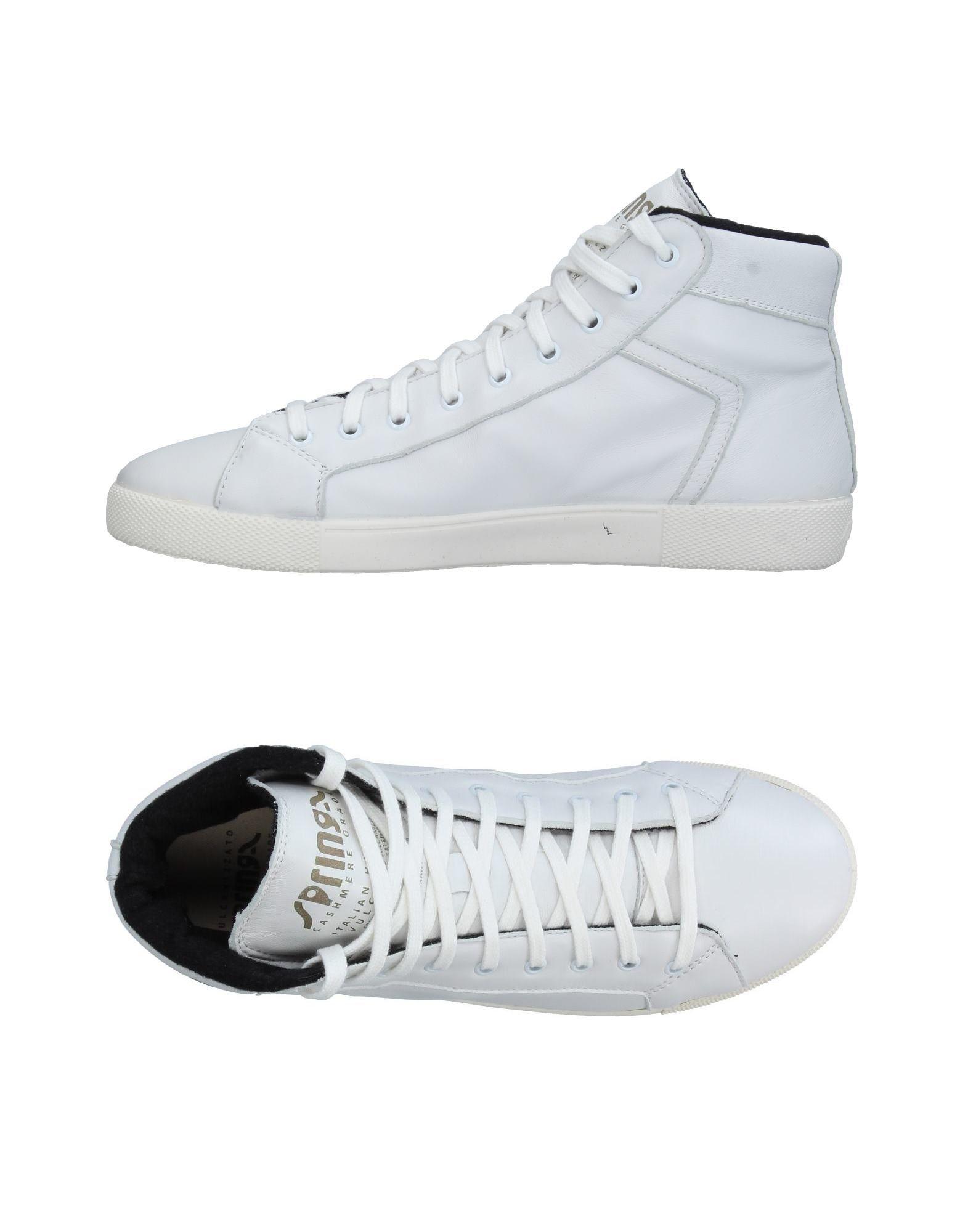 Sneakers Cult Donna - 11422434EH Scarpe economiche e buone