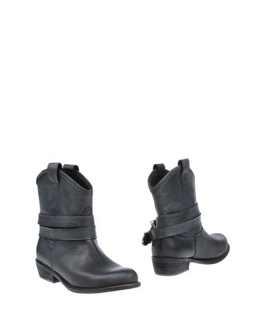 FOOTWEAR - Ankle boots Ovye By Cristina Lucchi c39eyf