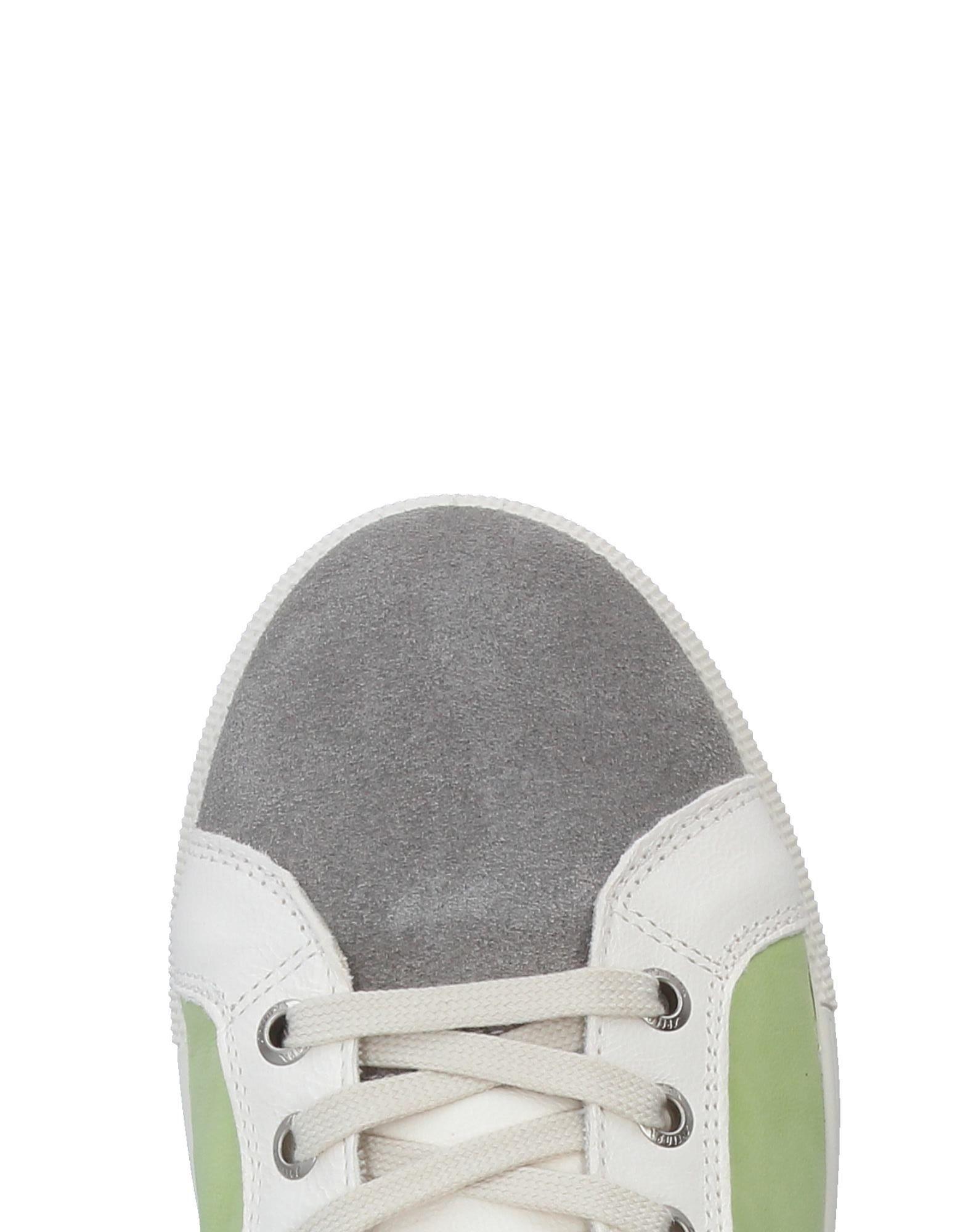 Springa Sneakers Herren Heiße  11329384WQ Heiße Herren Schuhe 9abe47