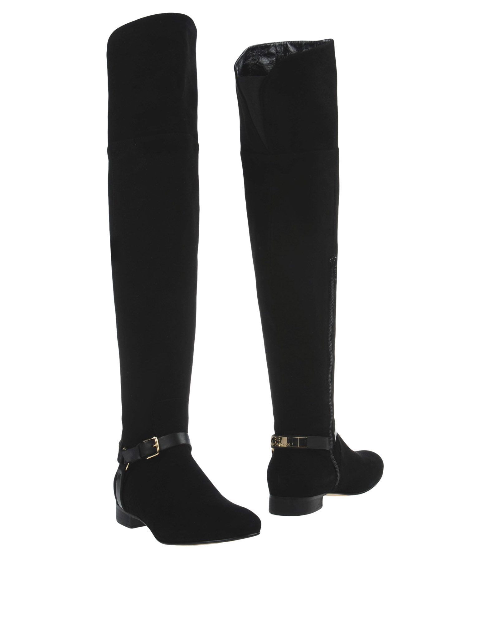 Elisabetta Franchi Boots - online Women Elisabetta Franchi Boots online - on  Canada - 11329420VQ 47176b