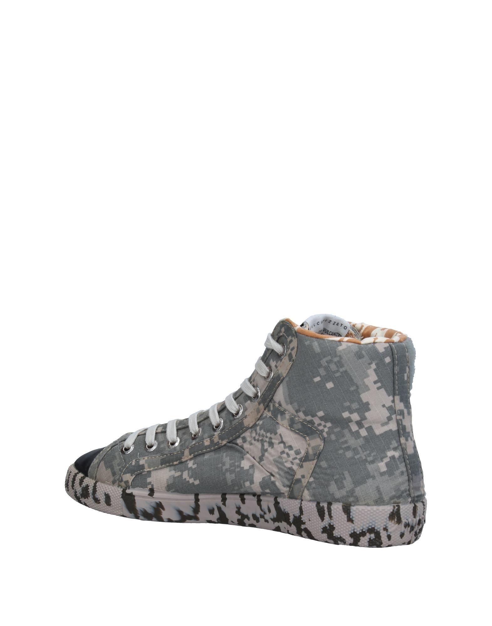 11329434HX Springa Sneakers Herren  11329434HX  Heiße Schuhe 8b2b84