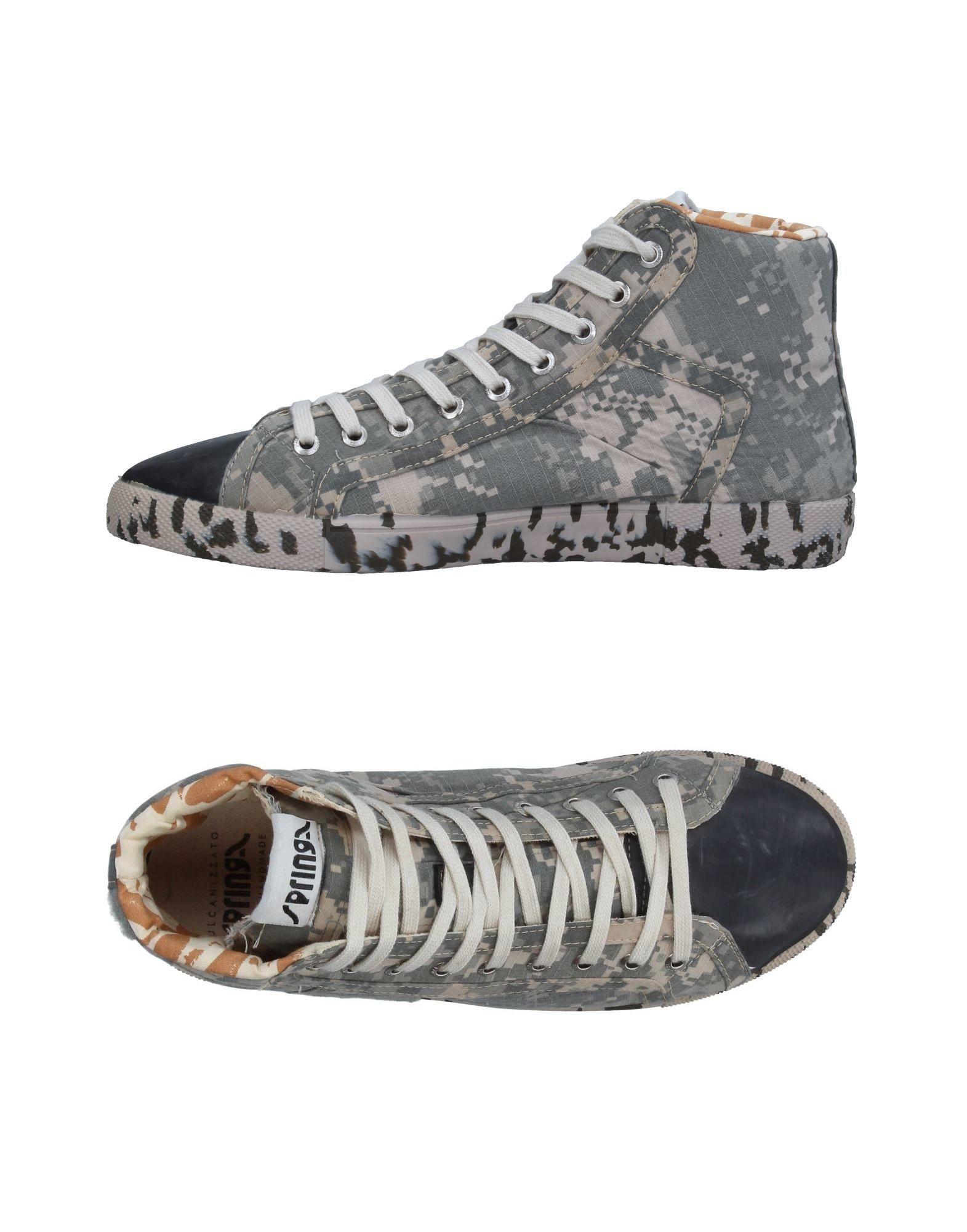 Sneakers Unlace Donna - 11471295WO Scarpe economiche e buone