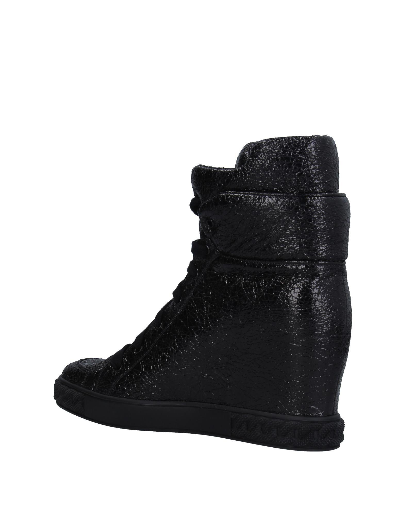 Casadei Sneakers Damen  11329449OQGut aussehende strapazierfähige Schuhe
