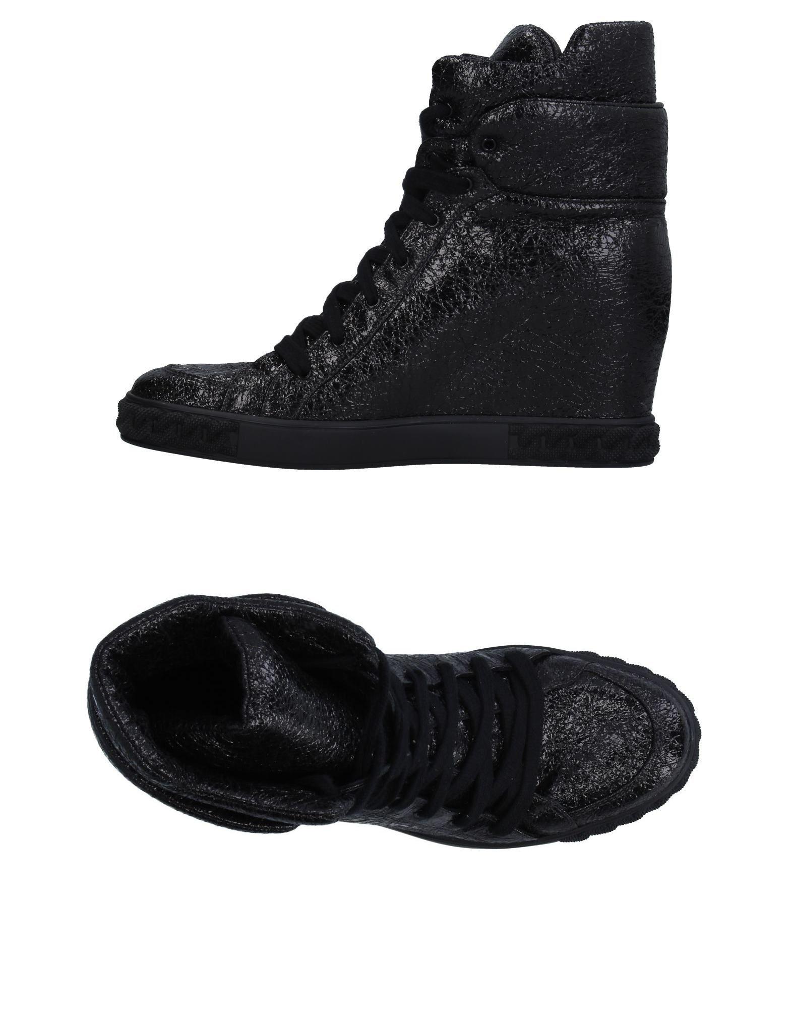 Casadei Sneakers -  Women Casadei Sneakers online on  - United Kingdom - 11329449OQ fc9b34