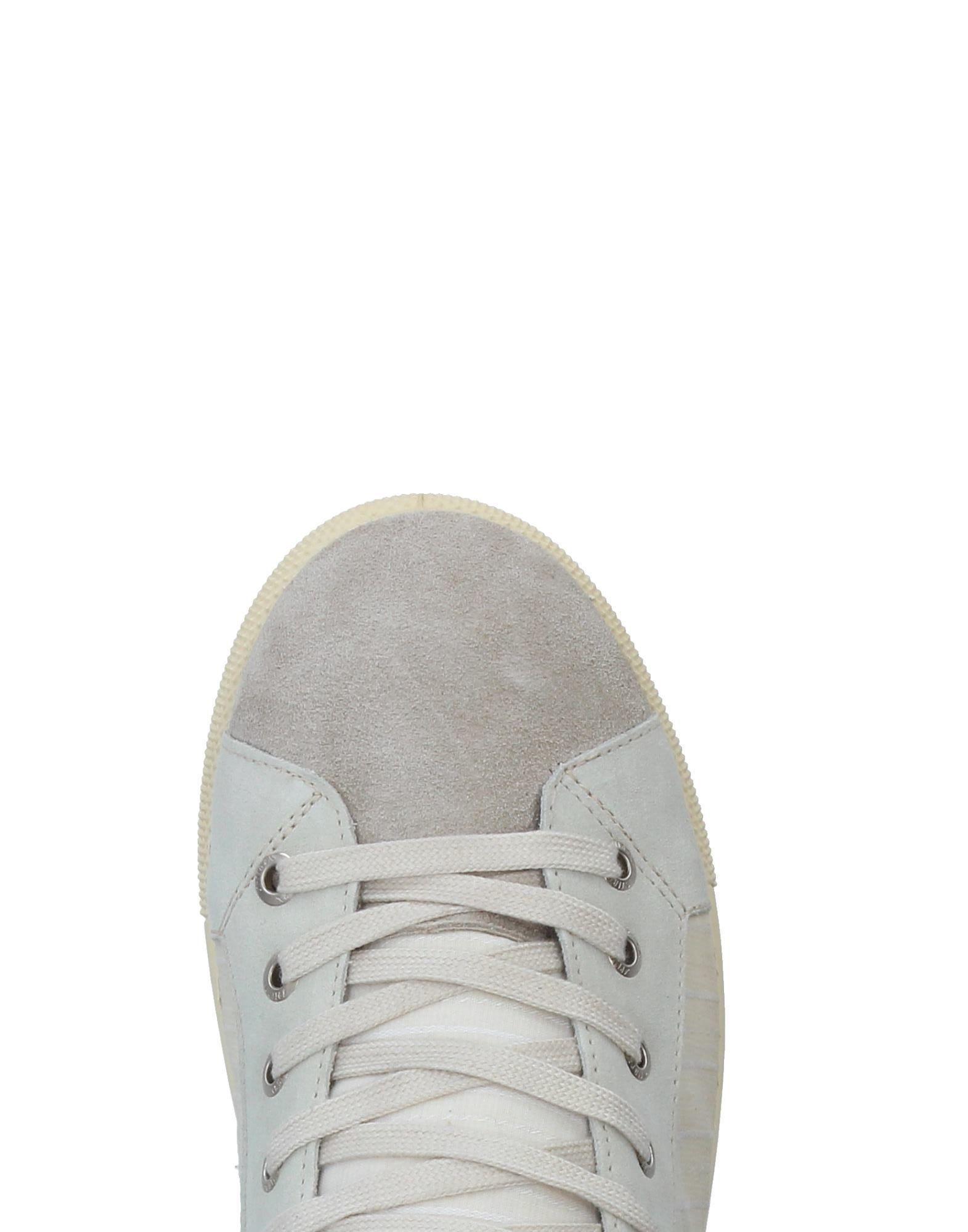 Moda Sneakers Springa Uomo - 11329471CT
