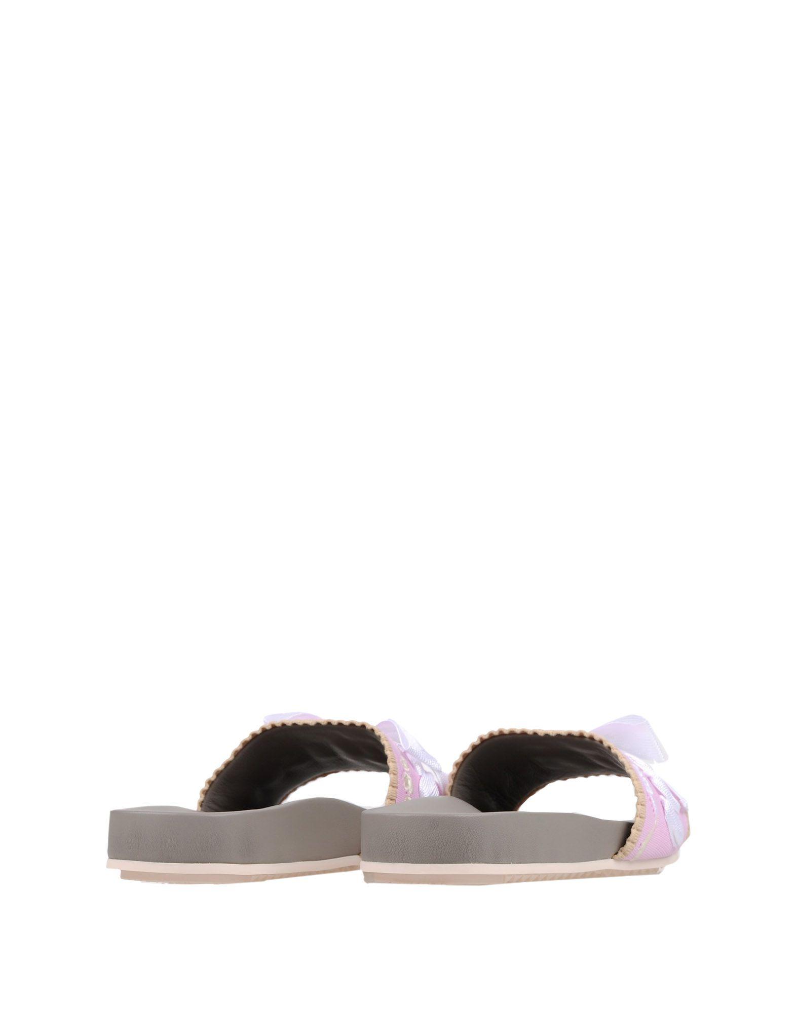Fendi strapazierfähige Sandalen Damen  11329509MMGut aussehende strapazierfähige Fendi Schuhe 28565c