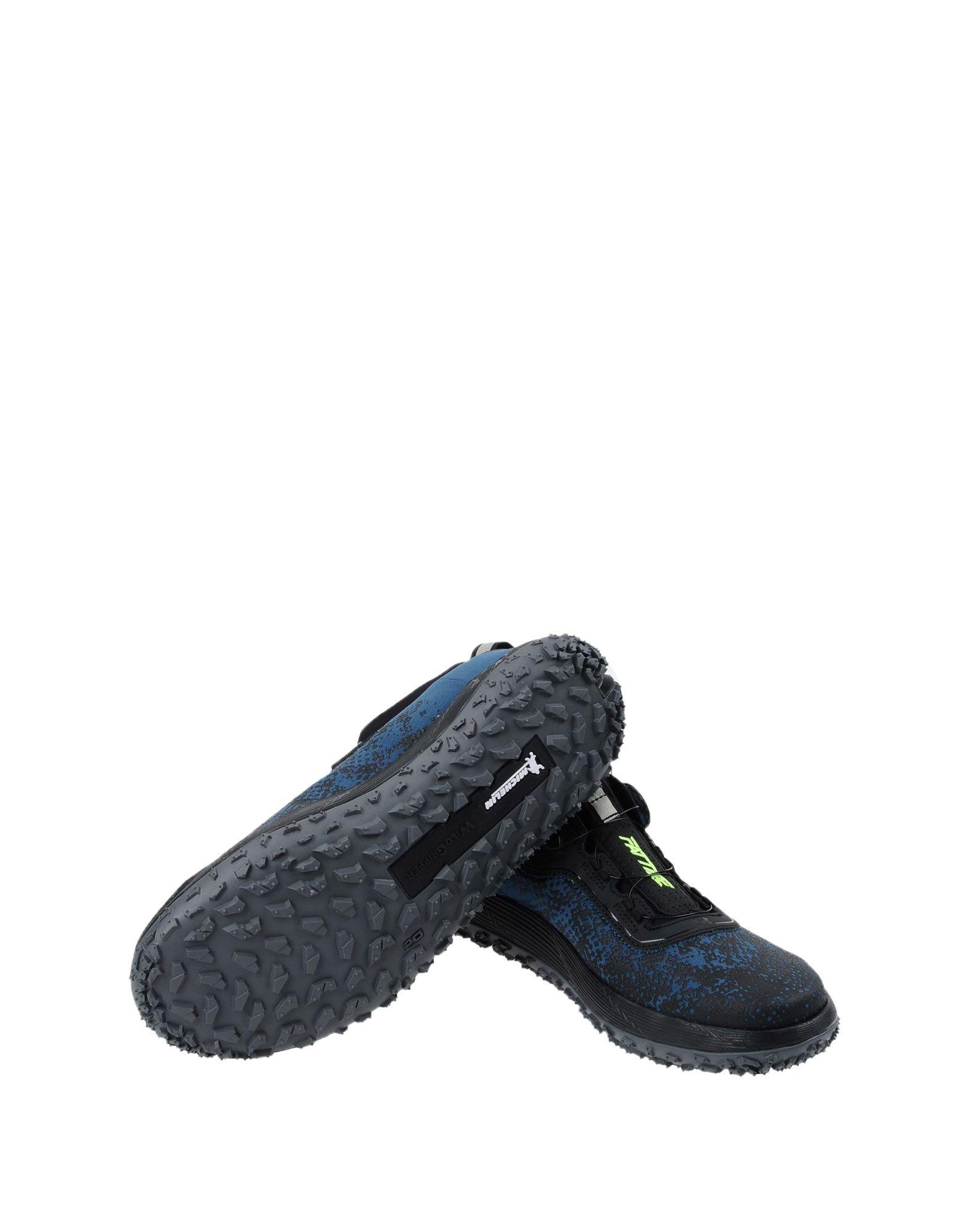 Under Armour Gute Ua Fat Tire2  11329510JT Gute Armour Qualität beliebte Schuhe a5dacc