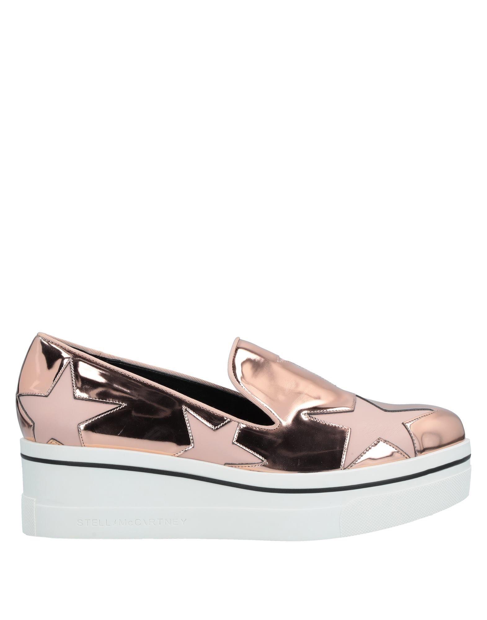 Sneakers Stella Mccartney Donna - 11329524NE