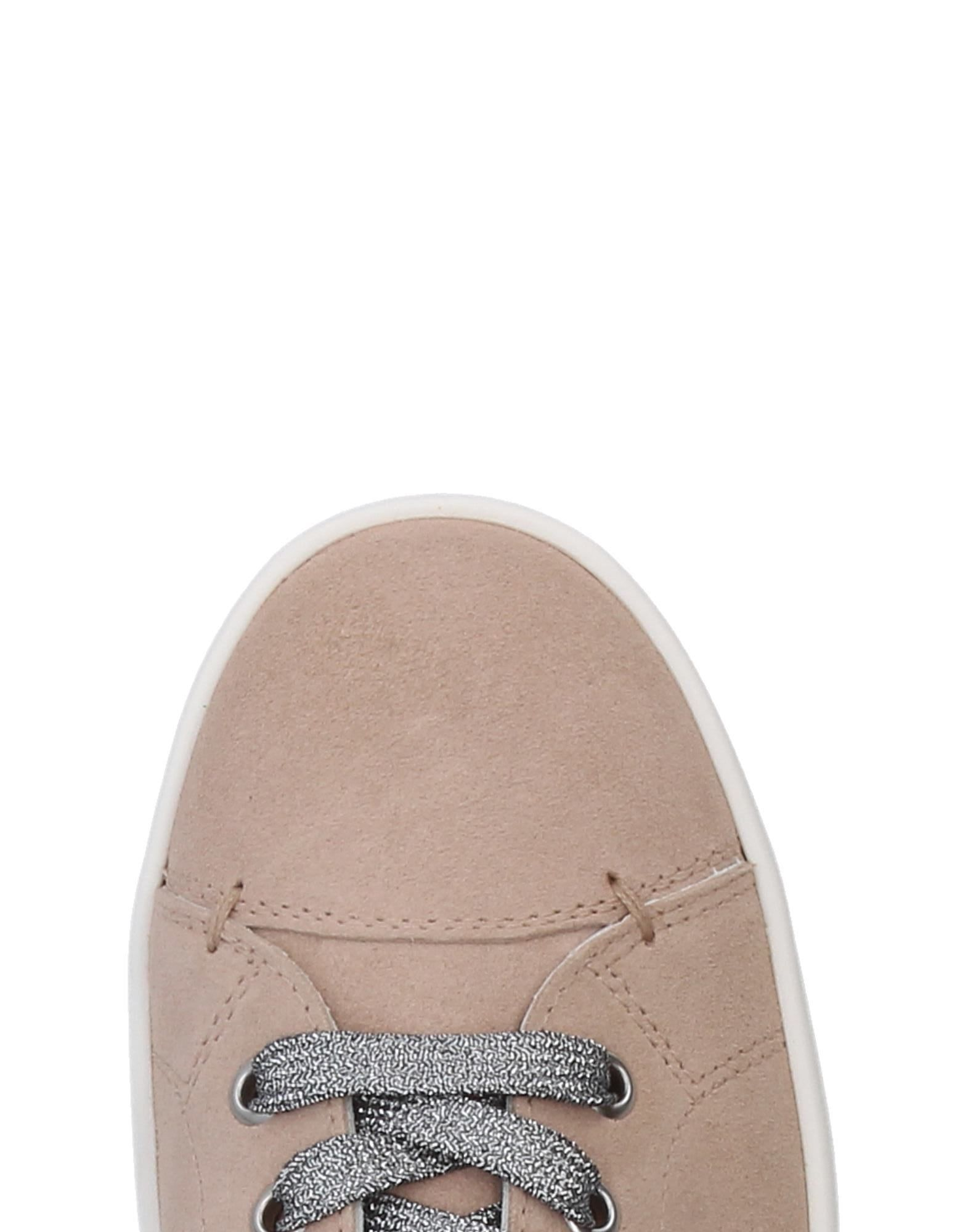 Gut um Sneakers billige Schuhe zu tragenHogan Rebel Sneakers um Damen  11329525EA 29f79b
