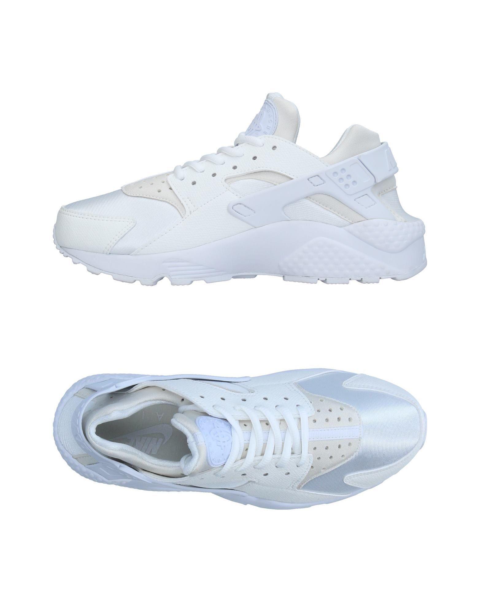 Zapatillas Nike Mujer - Zapatillas  Nike  Zapatillas Blanco 0f16a6