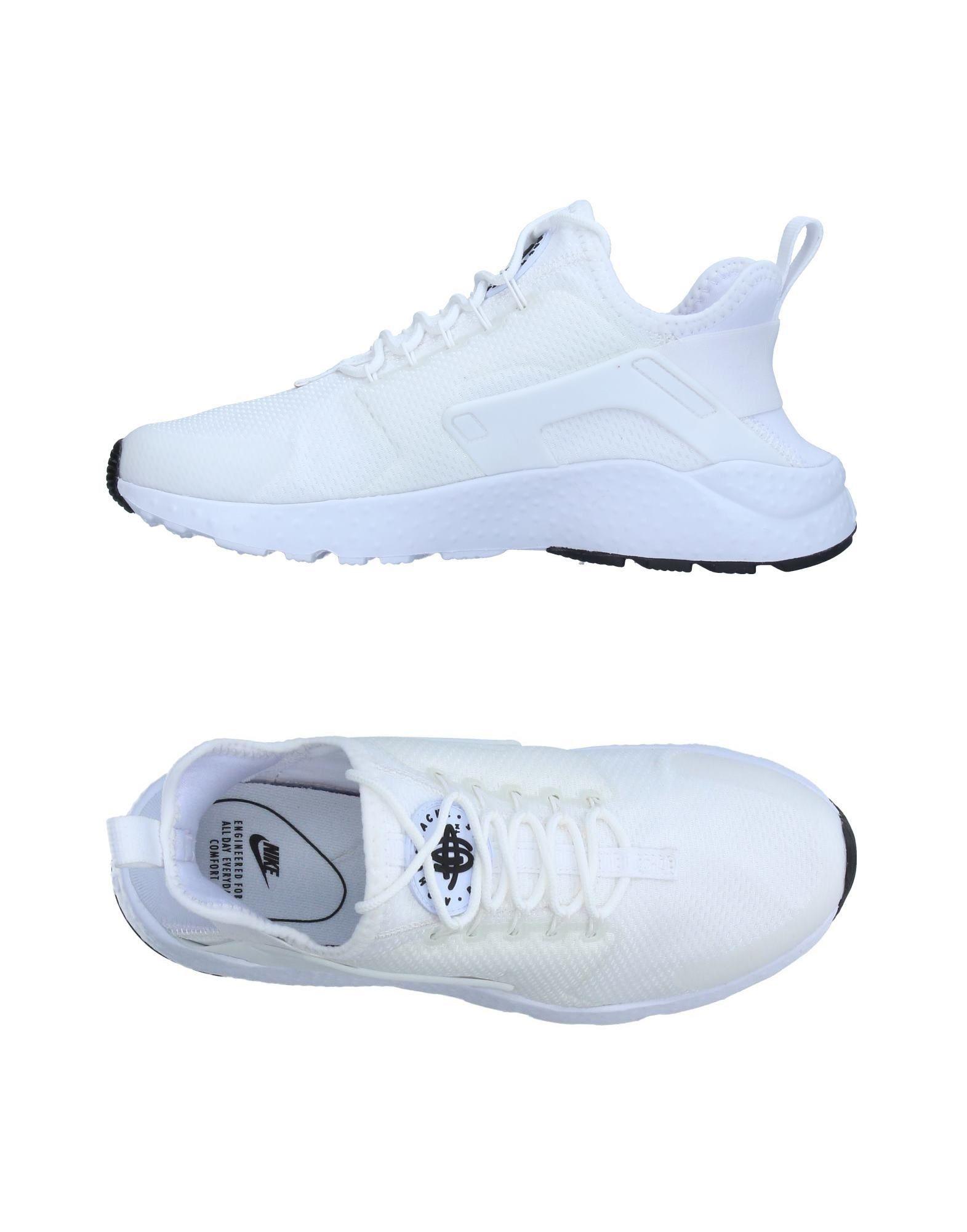 Moda Sneakers Nike Donna - 11329537OL
