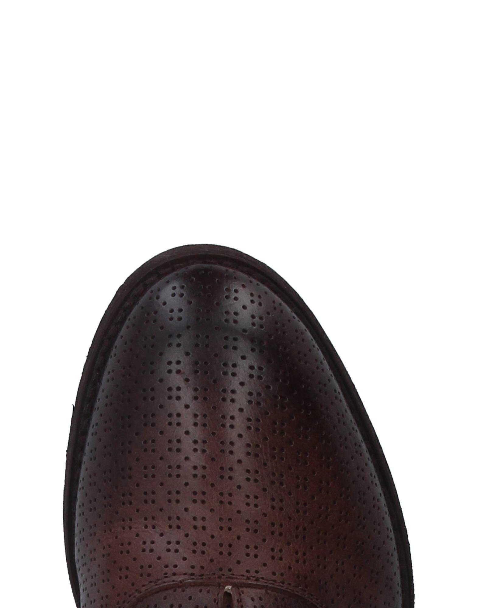 CHAUSSURES - Chaussures à lacetsOfficina 36 f1w6Ac3E