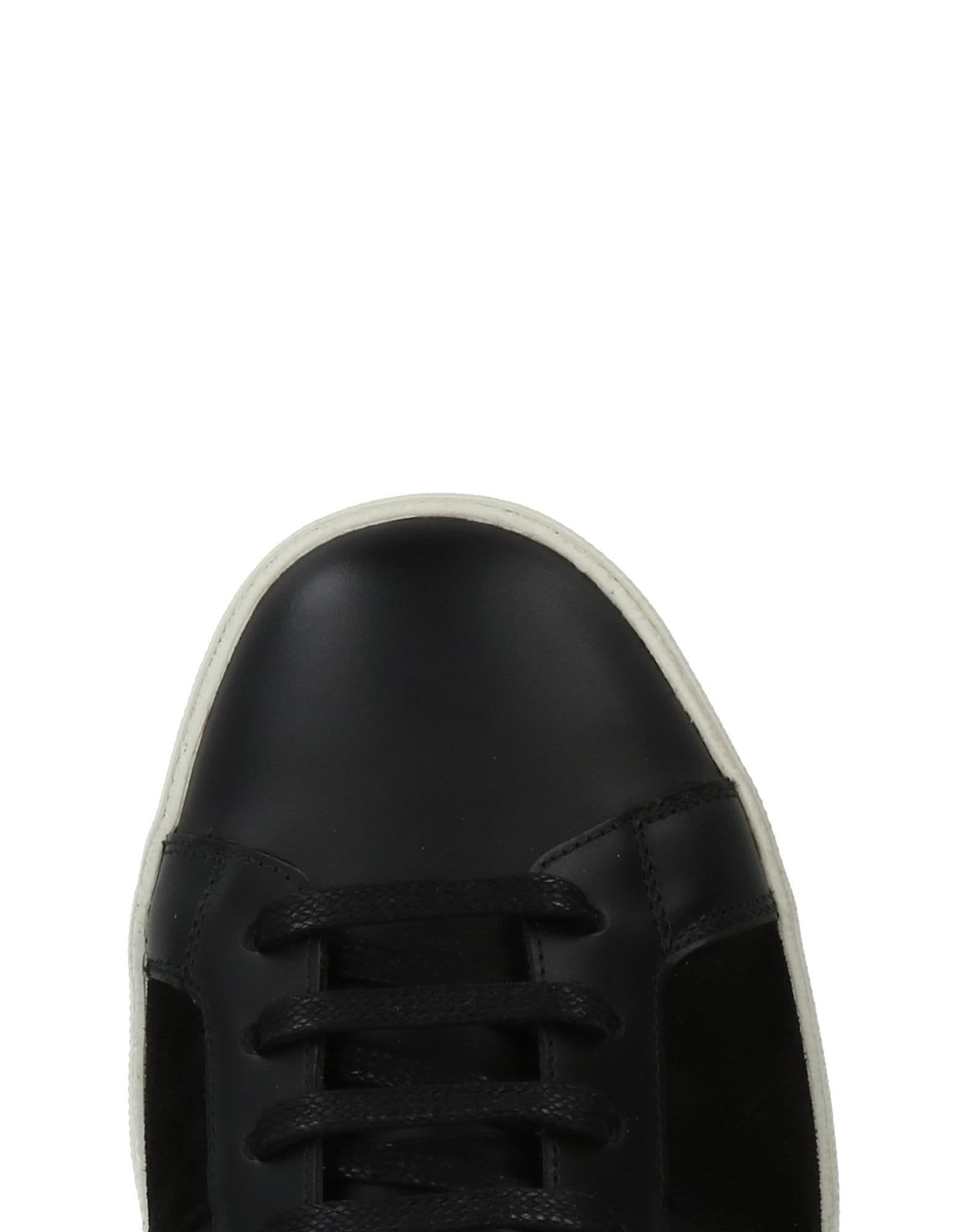 Sneakers Saint Laurent Homme - Sneakers Saint Laurent sur