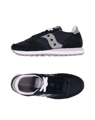 SAUCONY JAZZ O W Sneakers