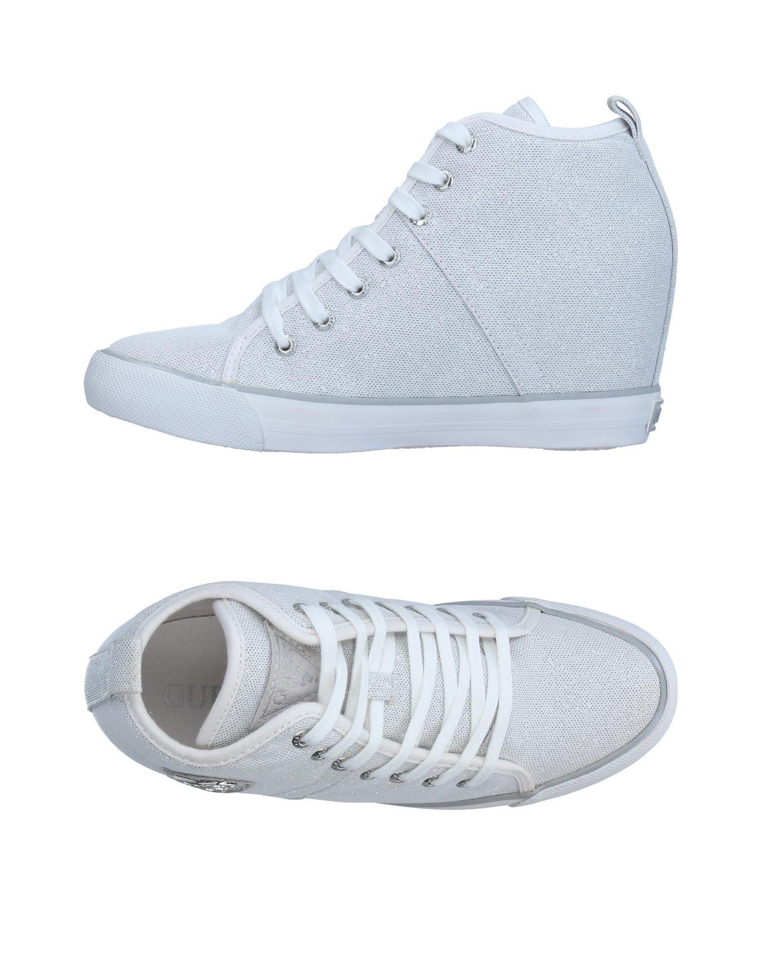 Sneakers Guess Donna - 11329640PQ elegante