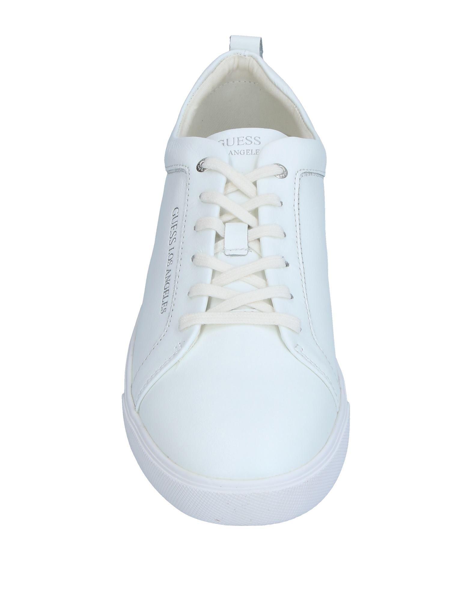 Heiße Guess Sneakers Herren  11329644CL Heiße  Schuhe 715e14