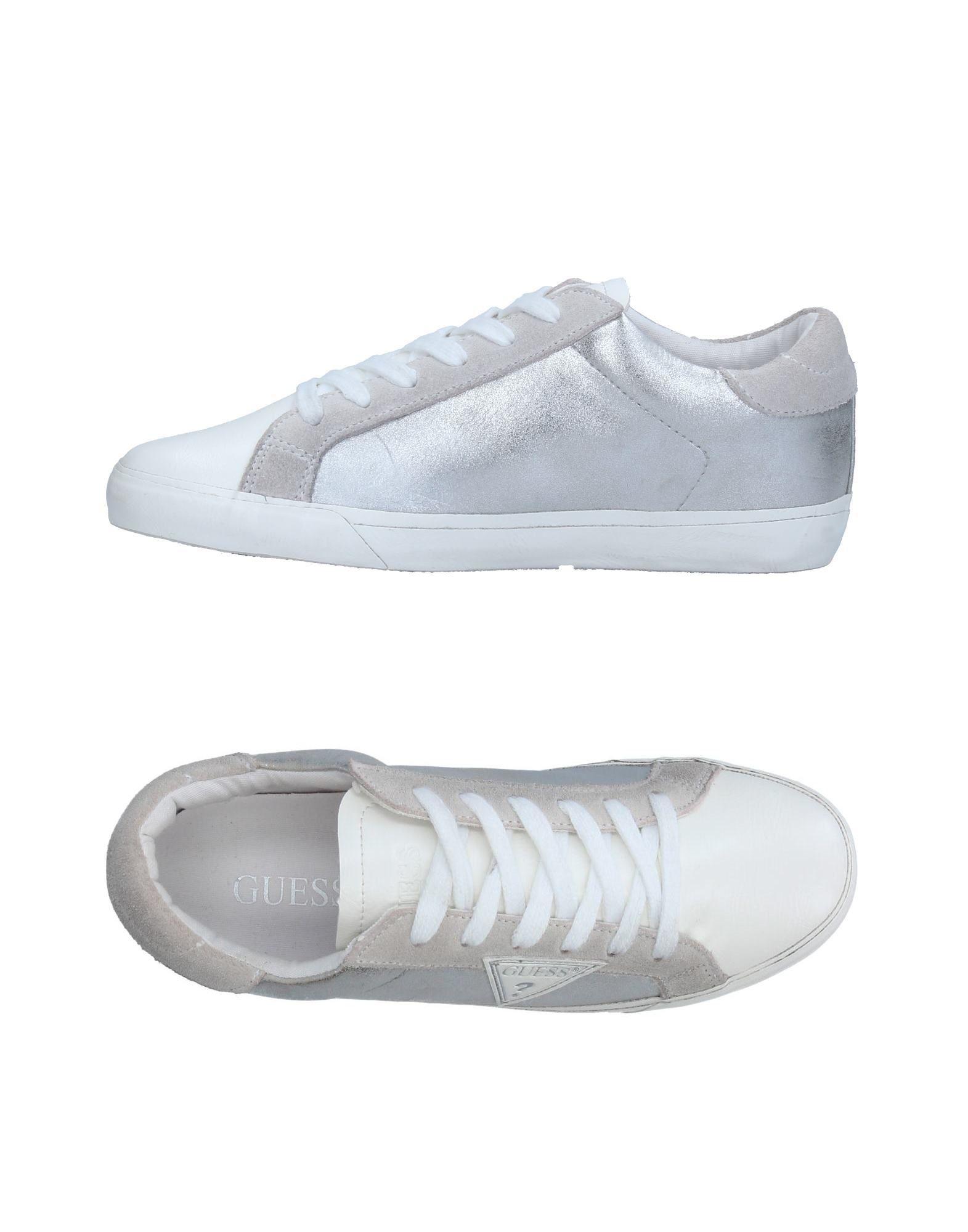 Guess Sneakers Damen  11329649NG Gute Qualität beliebte Schuhe