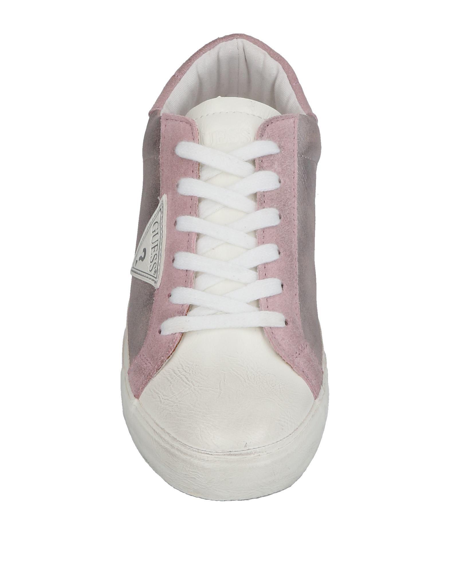 Guess Sneakers 11329649OS Damen  11329649OS Sneakers Gute Qualität beliebte Schuhe 9c57c0