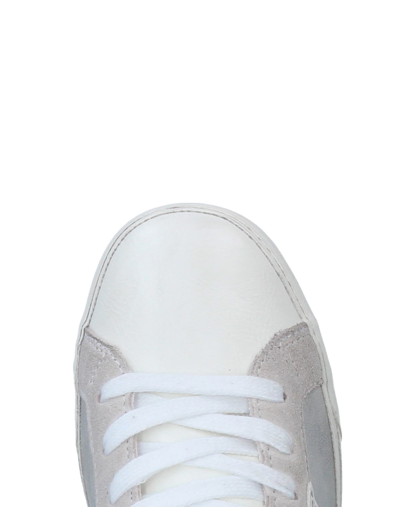 Sneakers Guess Femme - Sneakers Guess sur