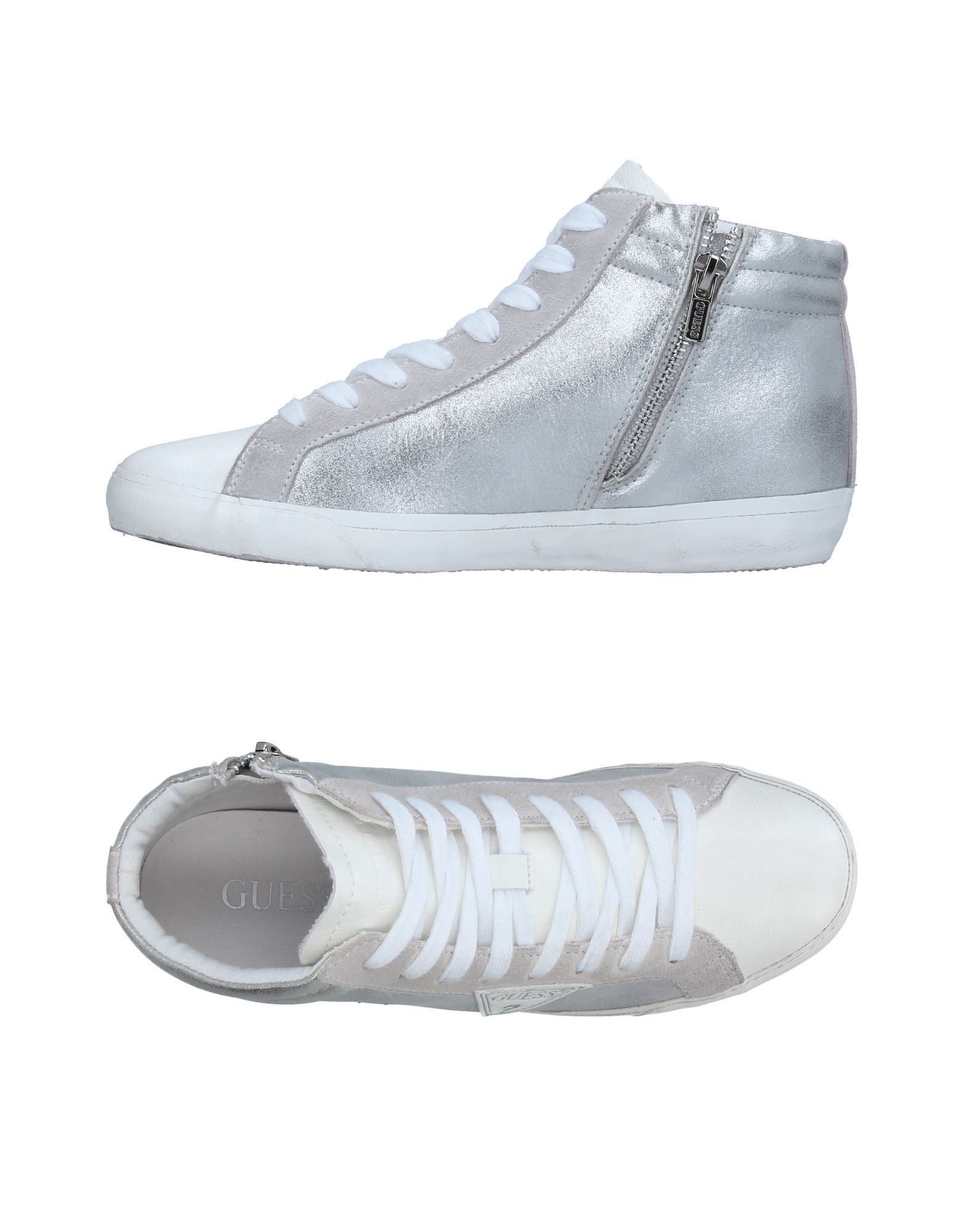 Guess Sneakers Damen  11329650OS Gute Qualität beliebte Schuhe