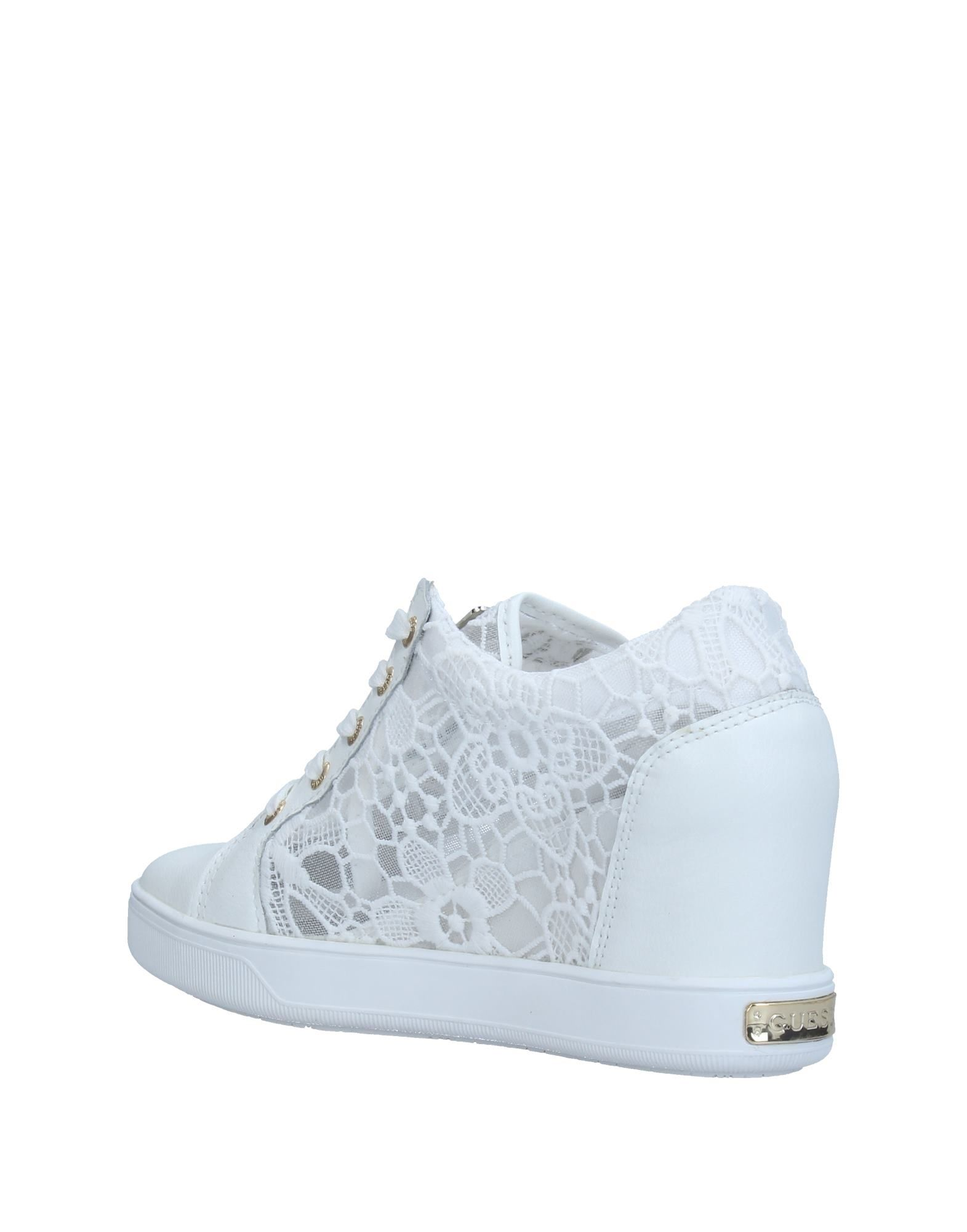 Moda Sneakers Guess Guess Guess Donna - 11329655TK 80a926