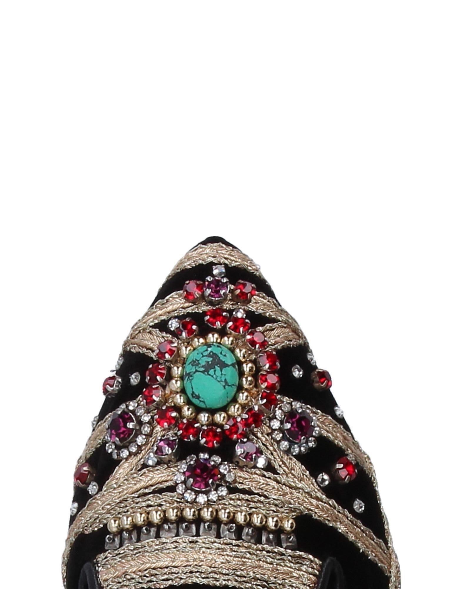 Stilvolle billige Schuhe Akhal Tekè Mokassins Mokassins Mokassins Damen  11329662GF a0fbc3