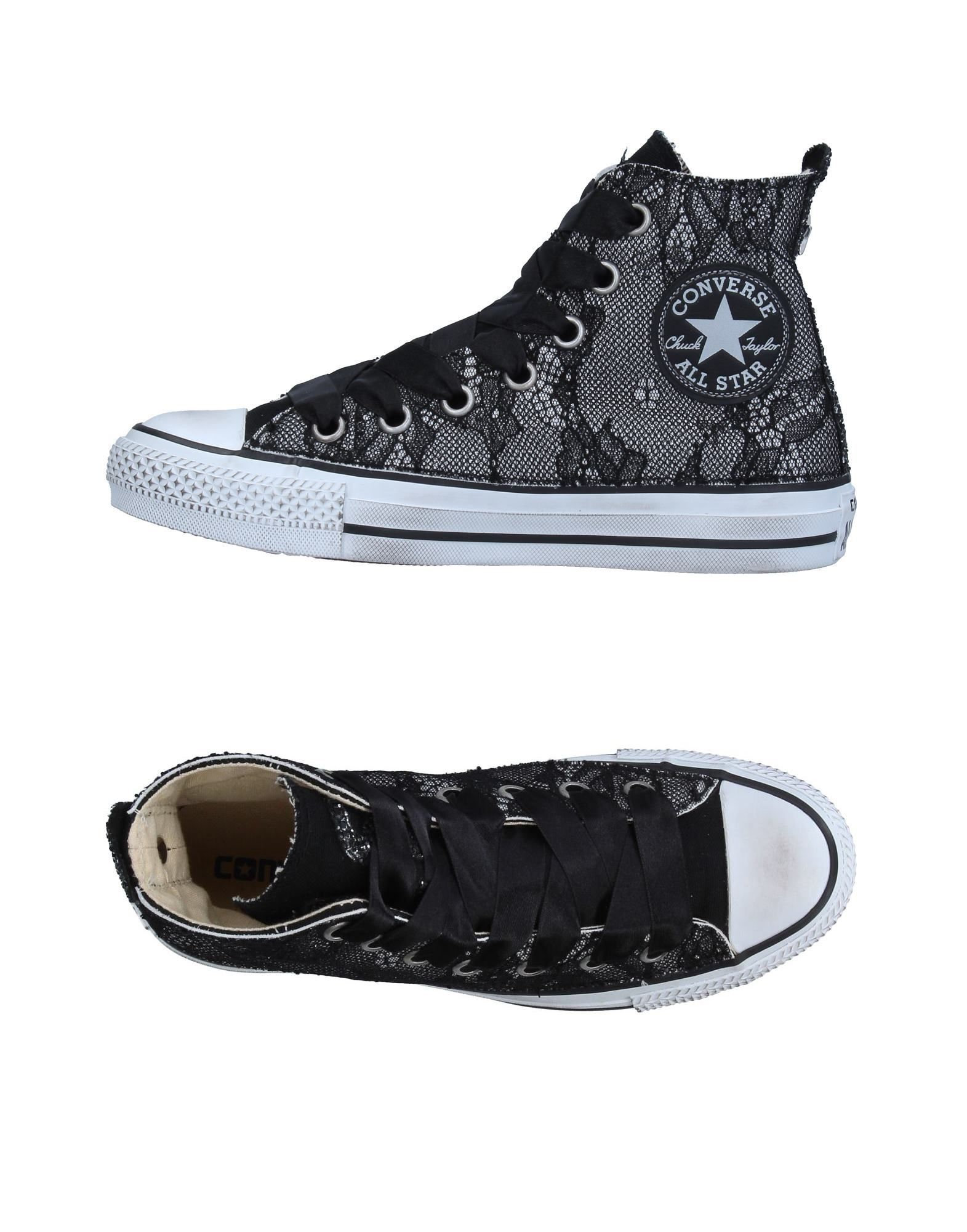 Sneakers Converse Limited Edition Donna - 11329668OW