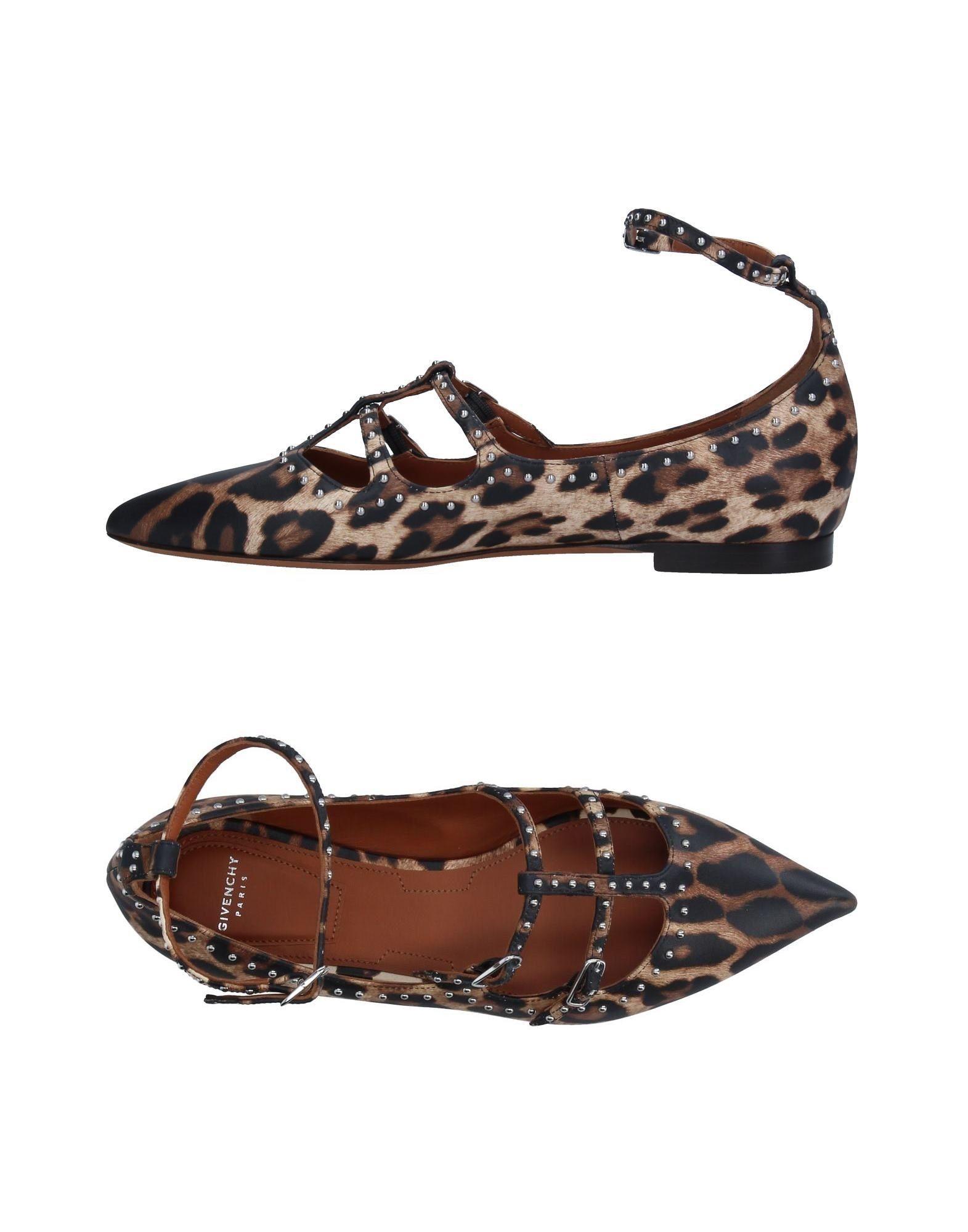 Ballerine Givenchy Donna - Acquista online su