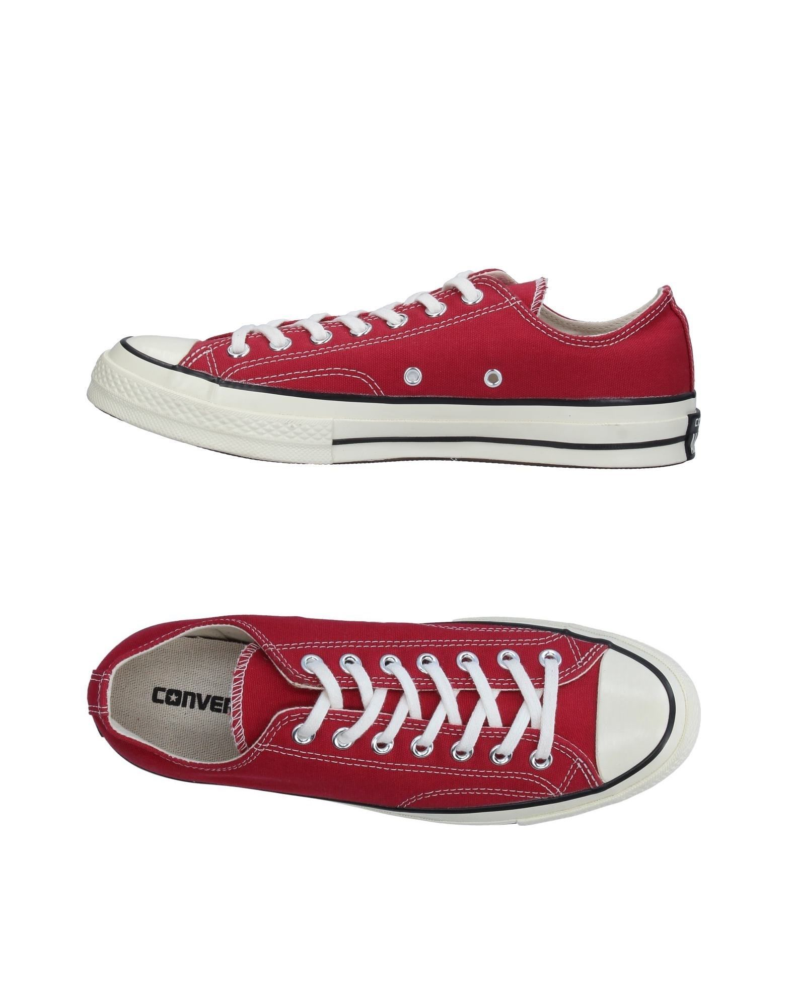 Converse All Star Sneakers Herren  11329696GG Neue Schuhe