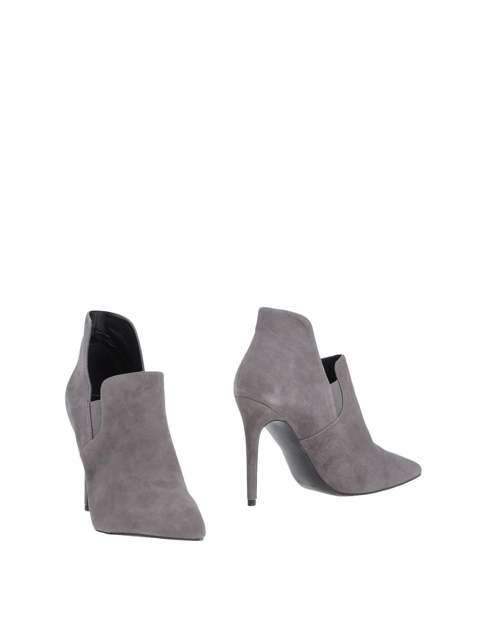 Kendall + Kylie Stiefelette Damen  11329714PU Gute Qualität beliebte Schuhe