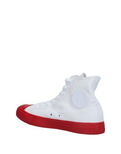 Converse All Star Joggesko topp kvalitet billig pris Billig billig online rabatt lav frakt rabatt topp kvalitet LirY9x9m